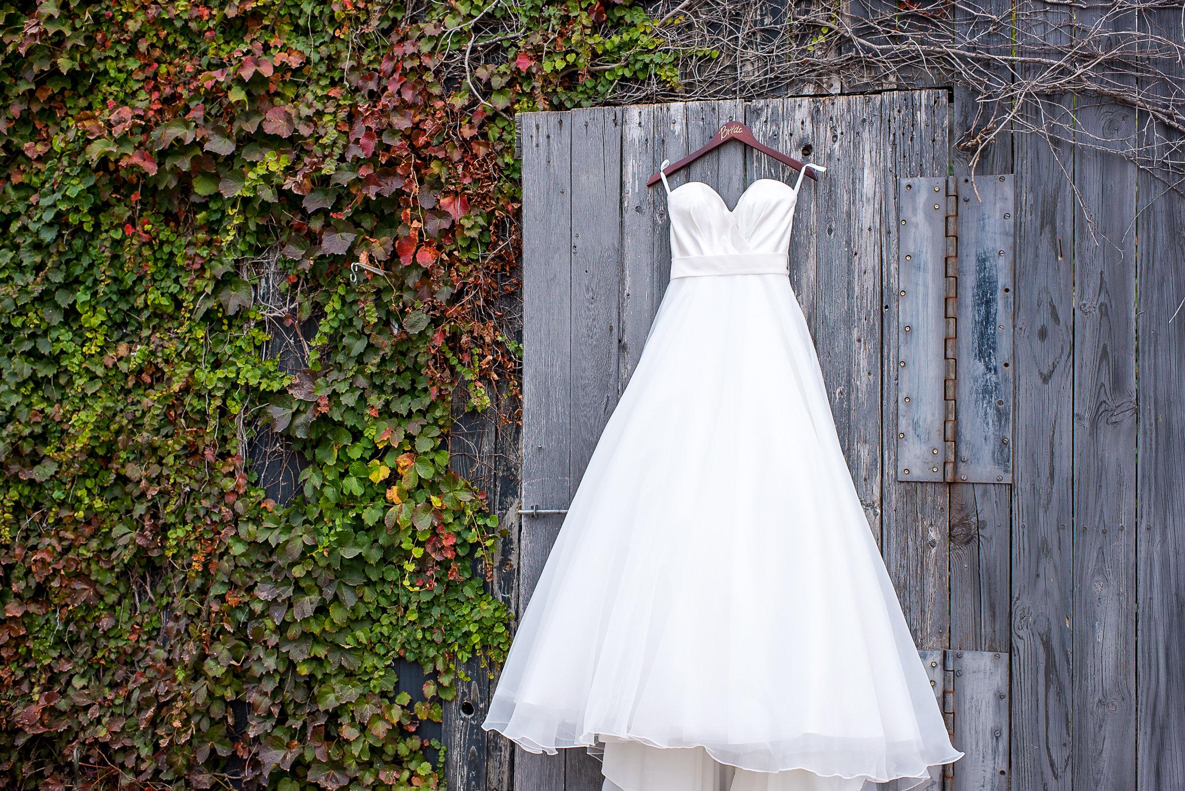 Wedding Album-0064.jpg