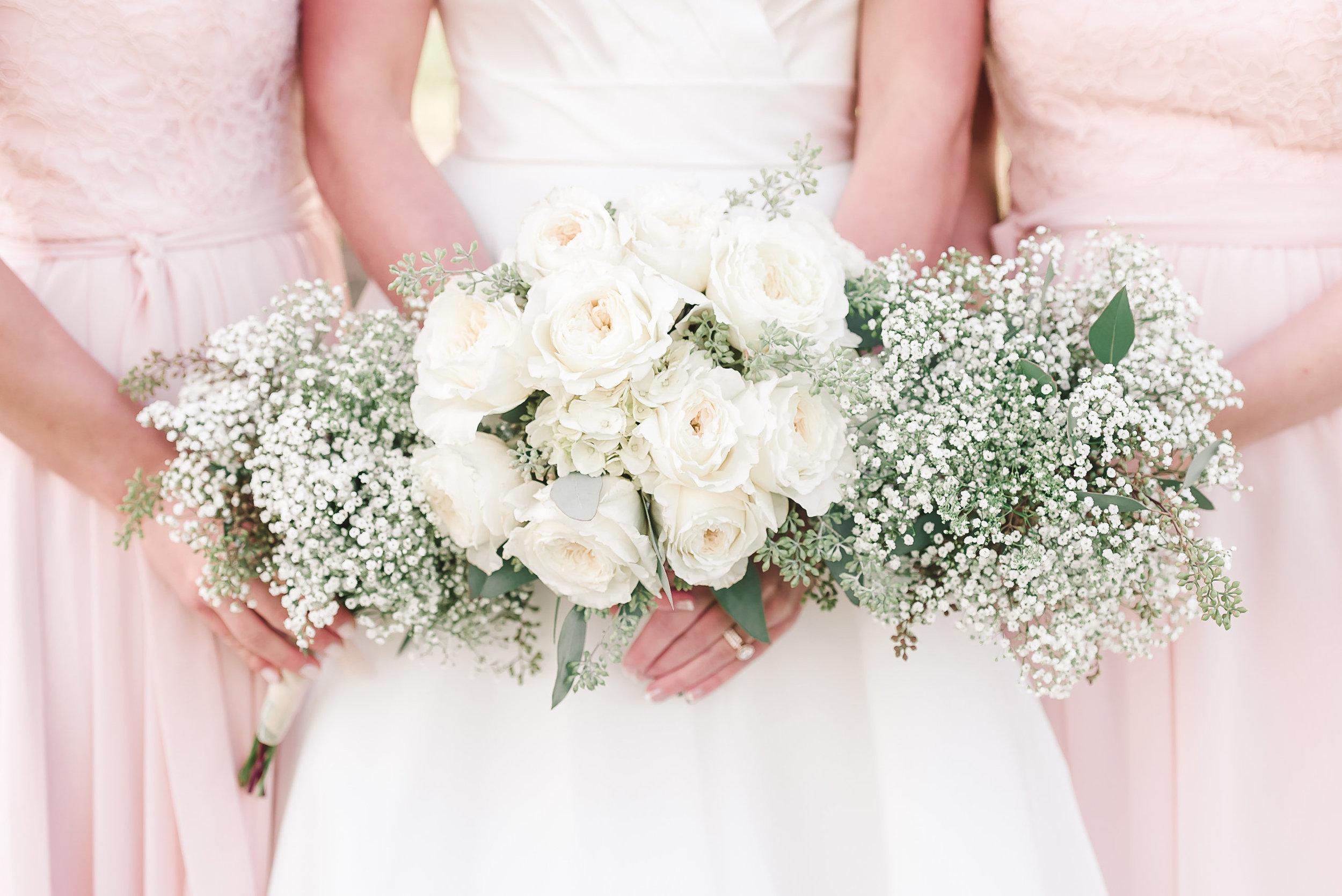 Wedding Album-0067.jpg