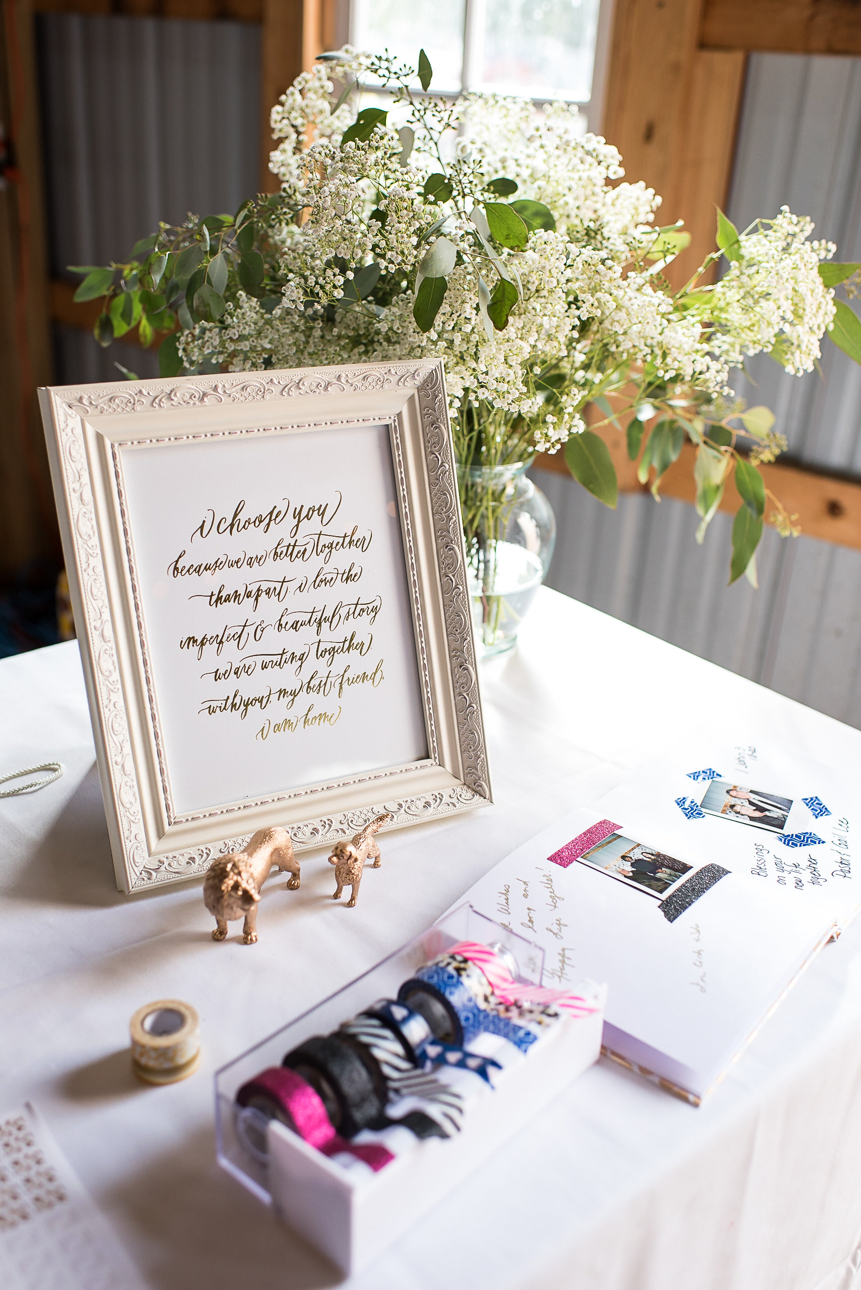 Wedding Album-0069.jpg