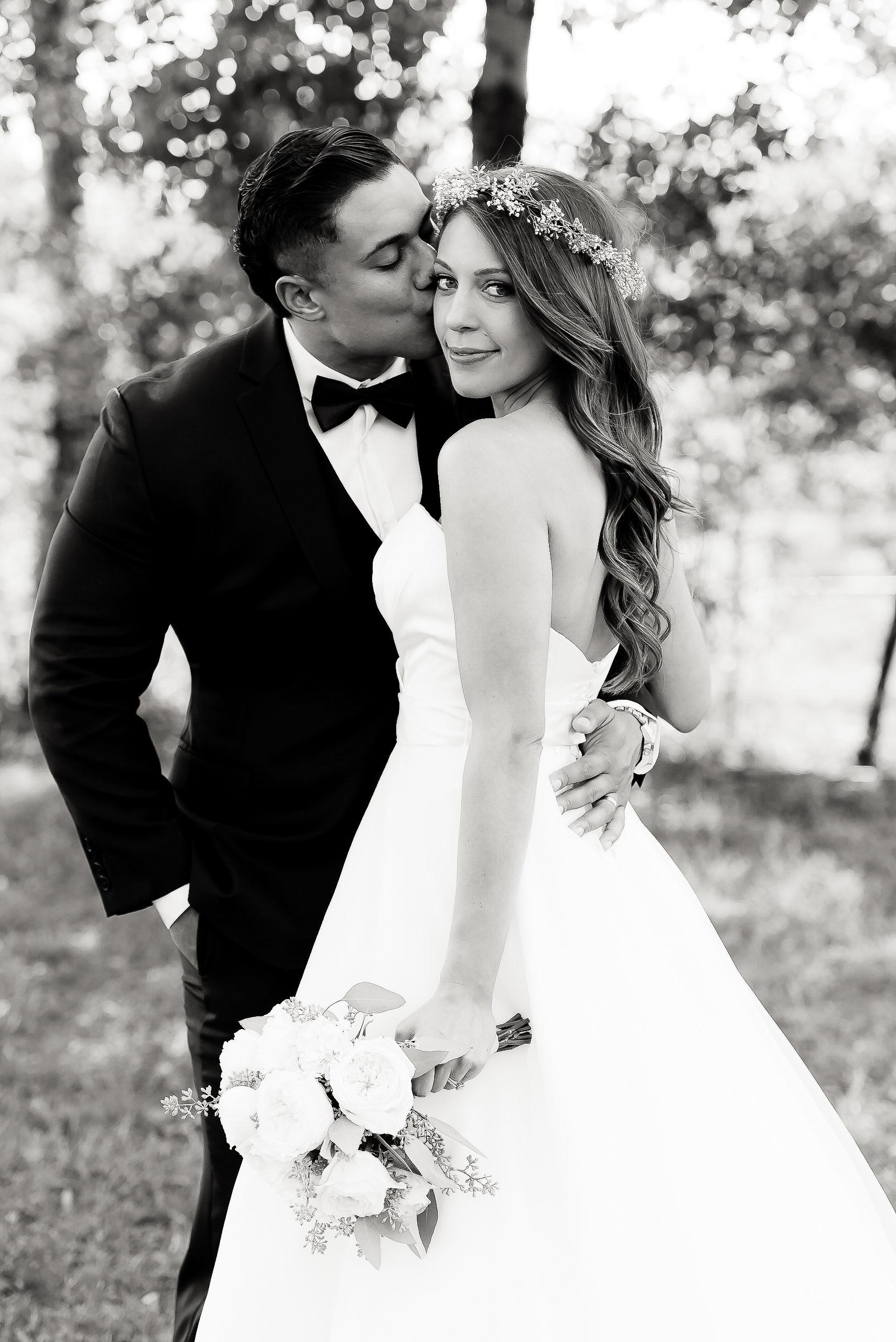 Wedding Album-0070.jpg