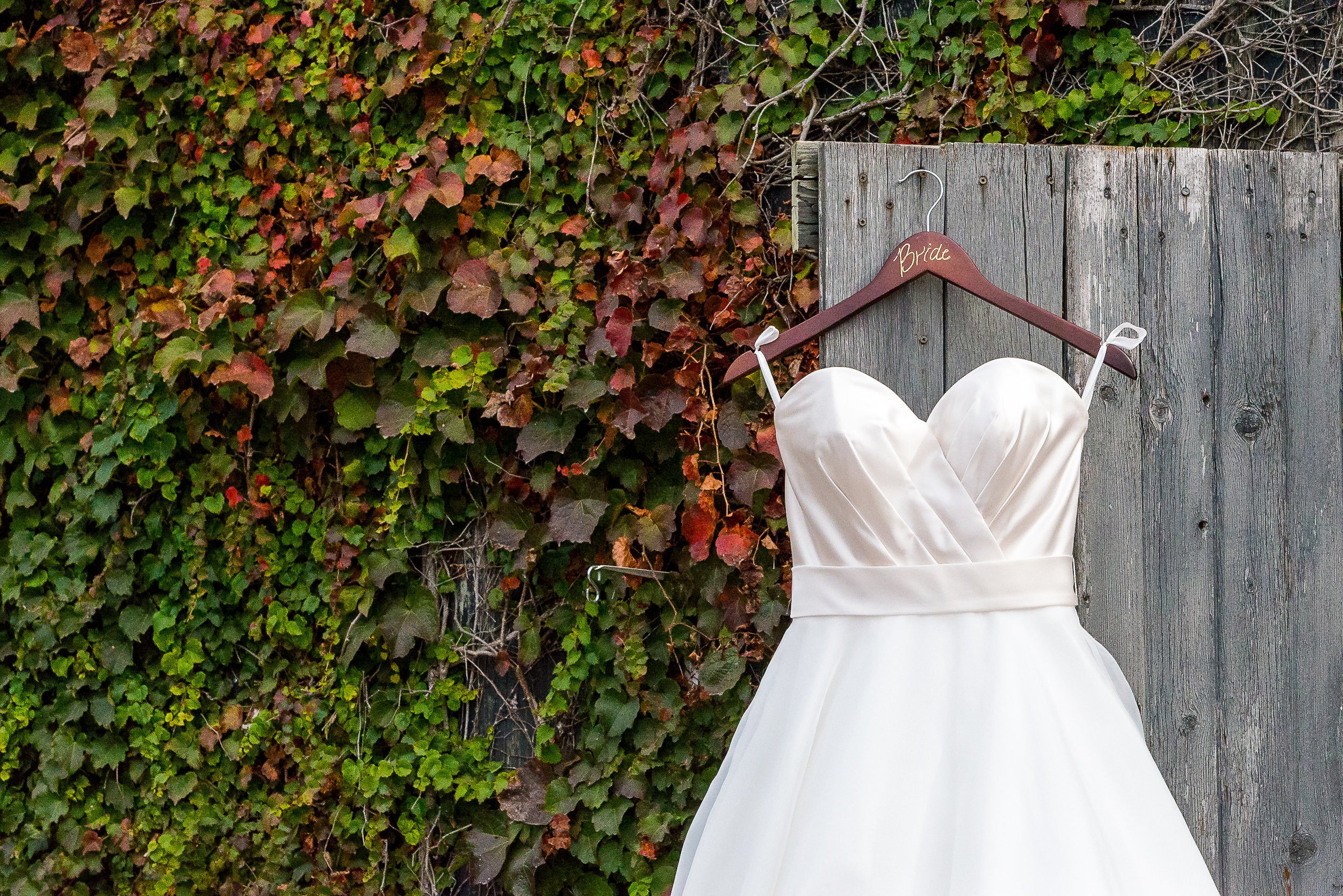 Wedding Album-0073.jpg