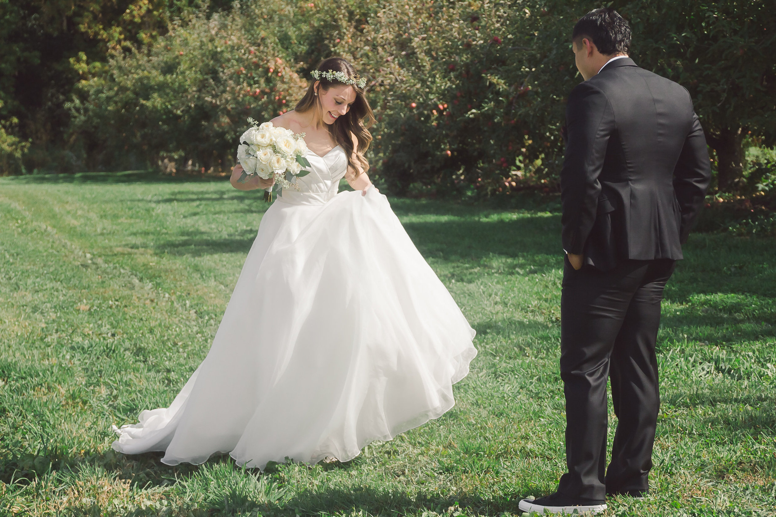 Wedding Album-0088.jpg