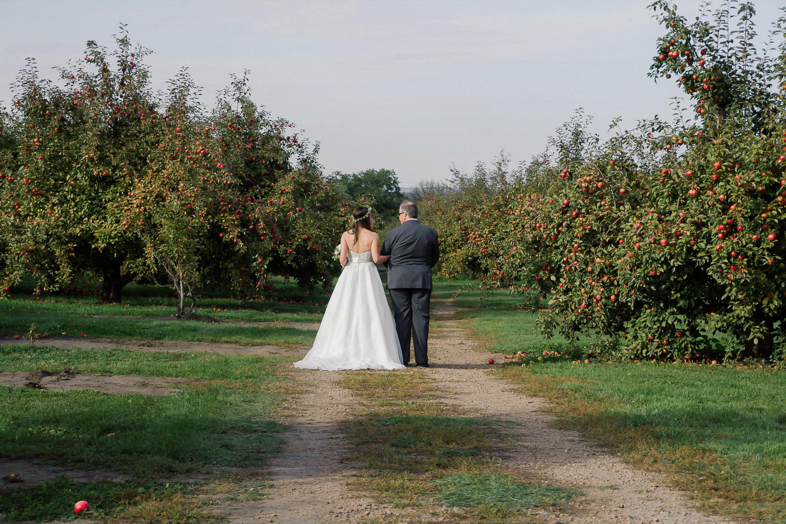 Wedding Album-0094.jpg
