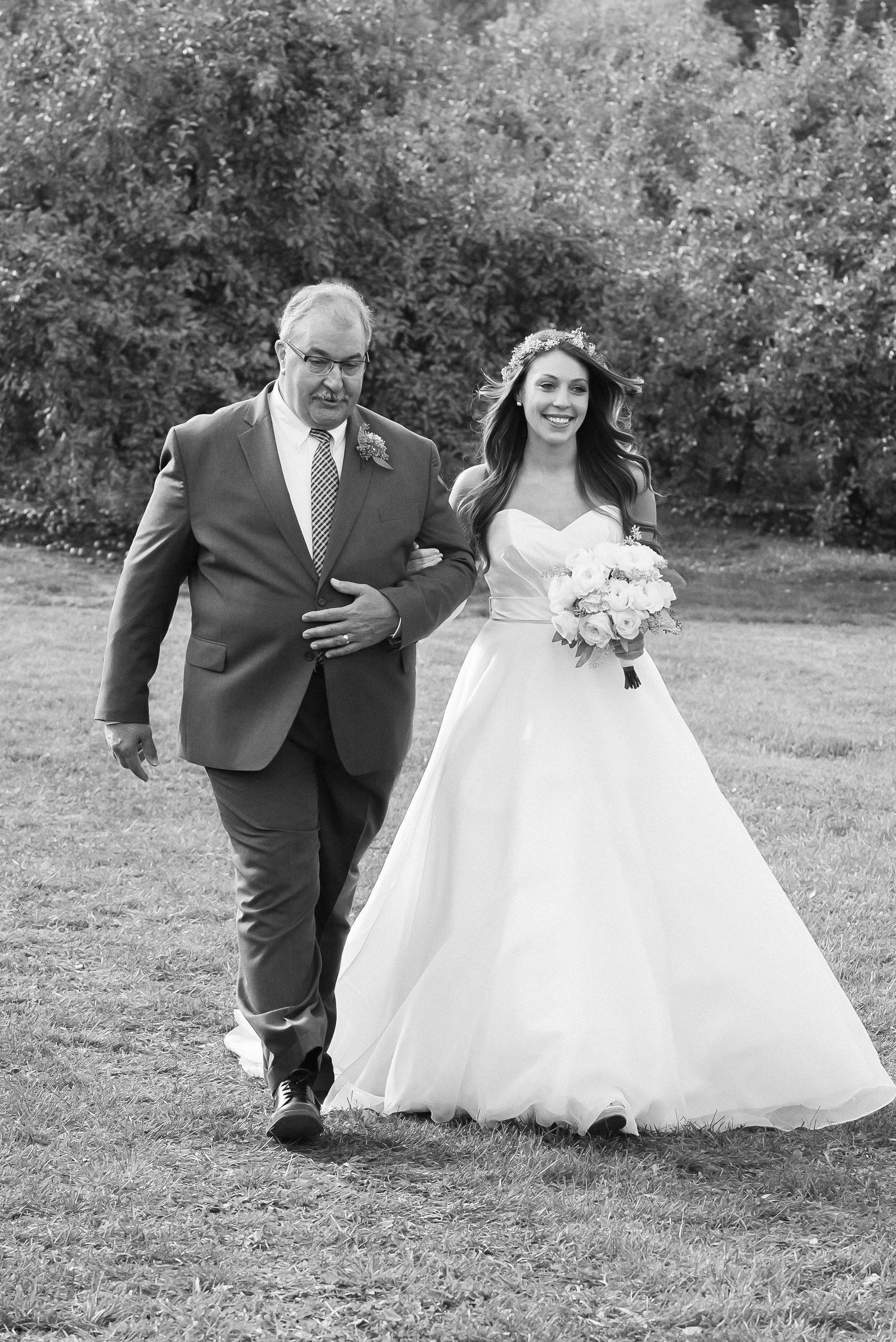 Wedding Album-0095.jpg