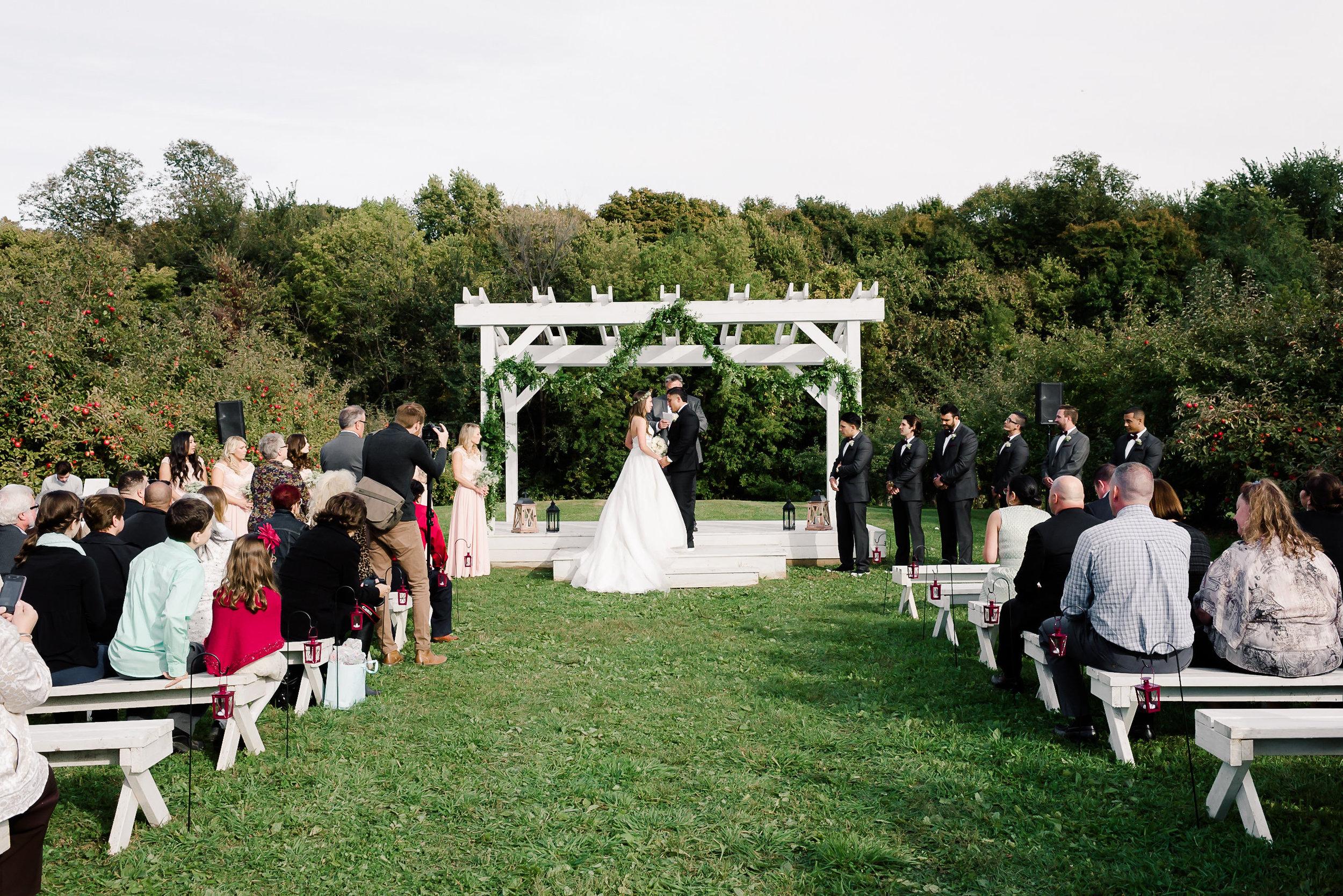 Wedding Album-0098.jpg