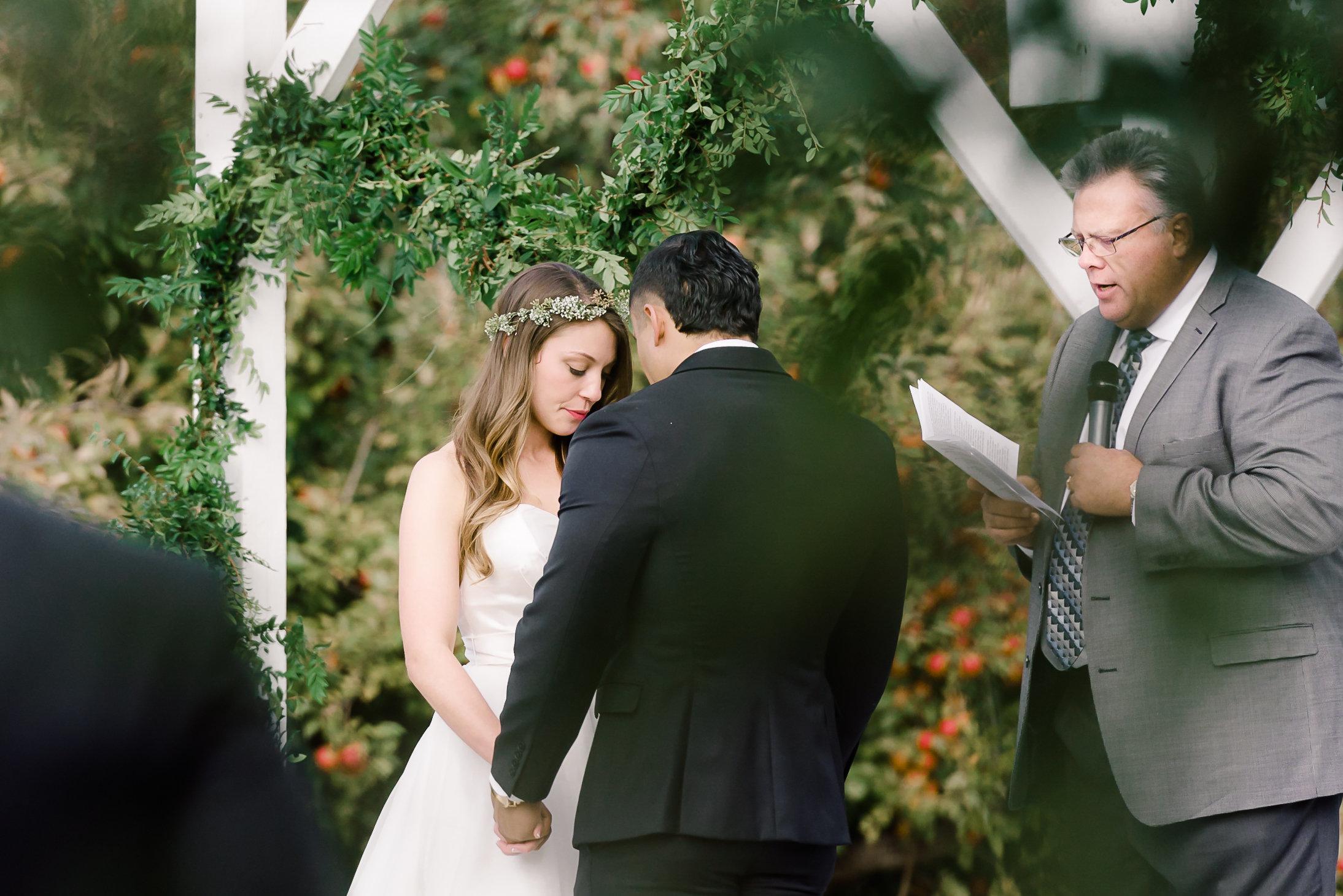 Wedding Album-0099.jpg