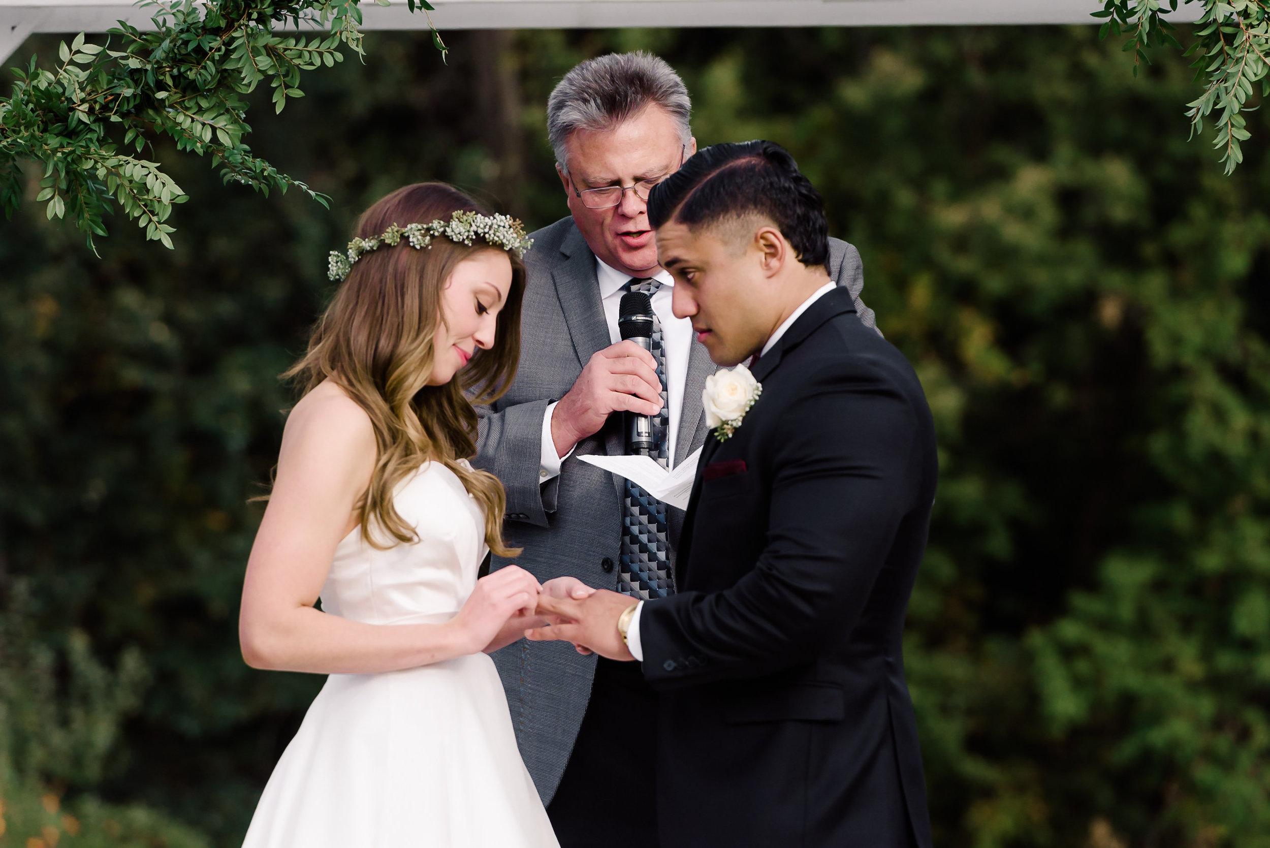 Wedding Album-0101.jpg