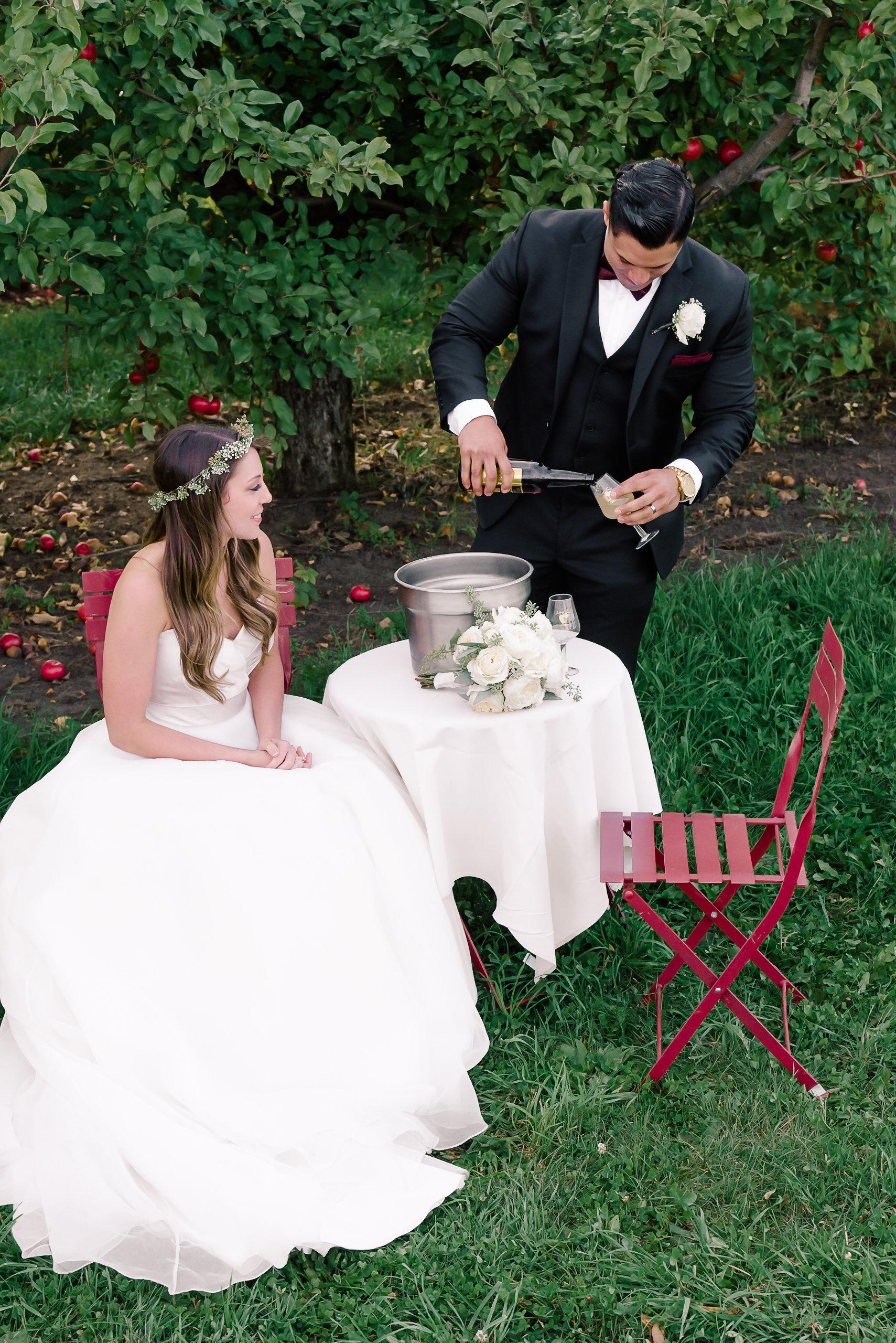 Wedding Album-0107.jpg