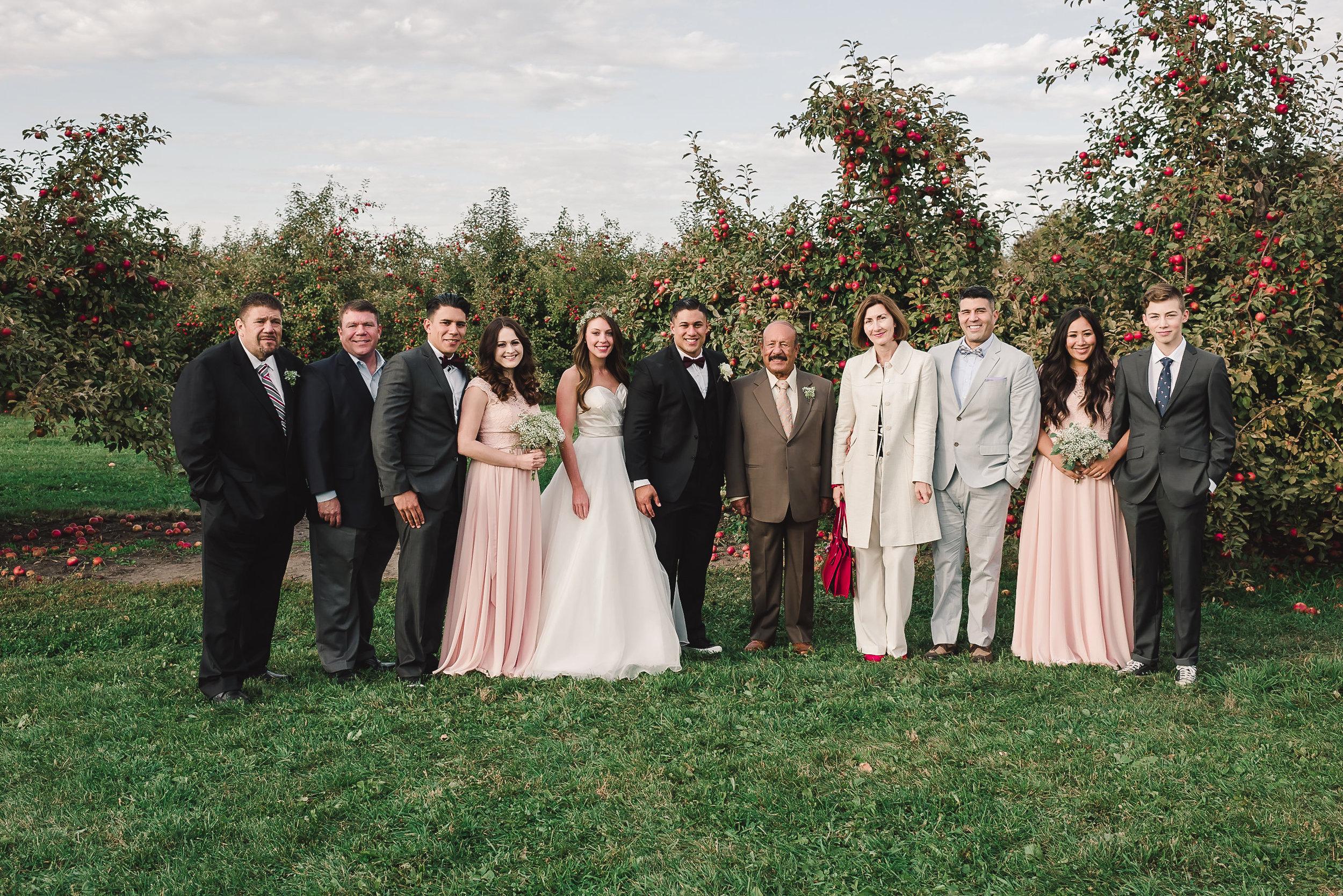 Wedding Album-0114.jpg