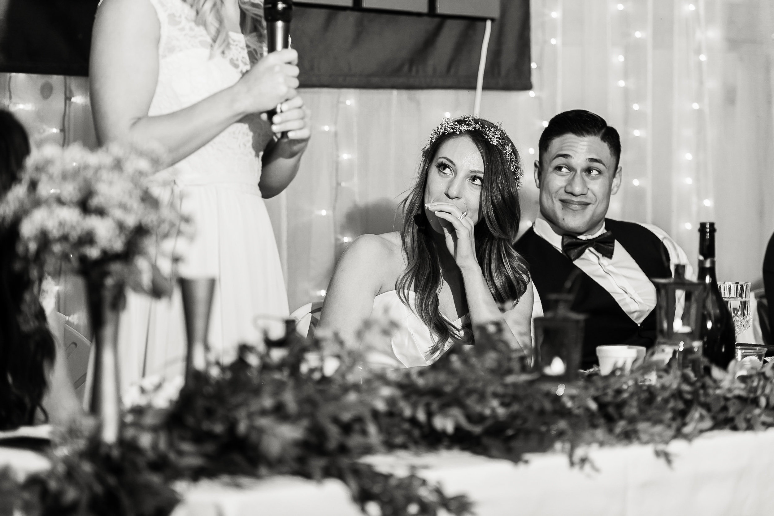 Wedding Album-0128.jpg