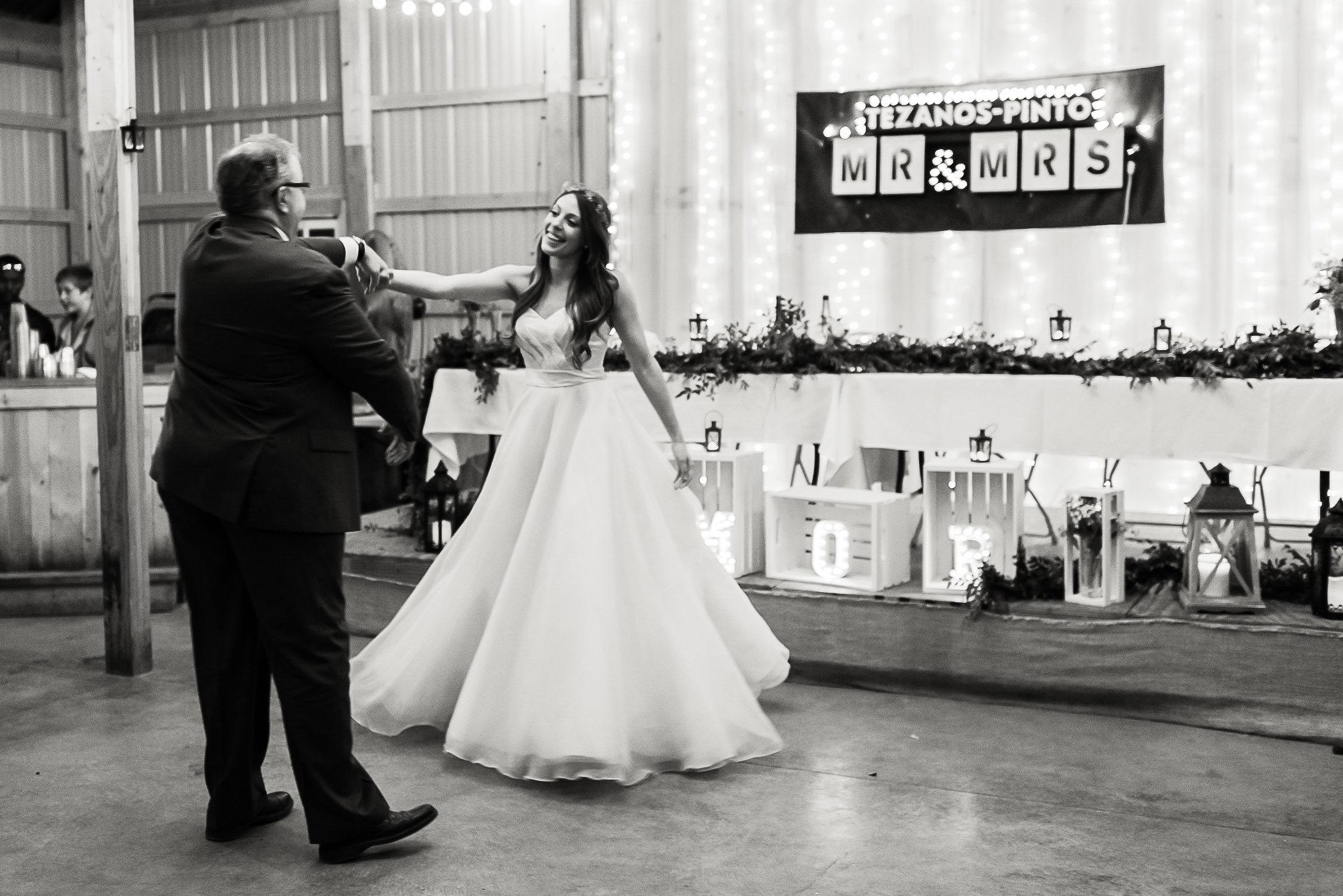 Wedding Album-0139.jpg