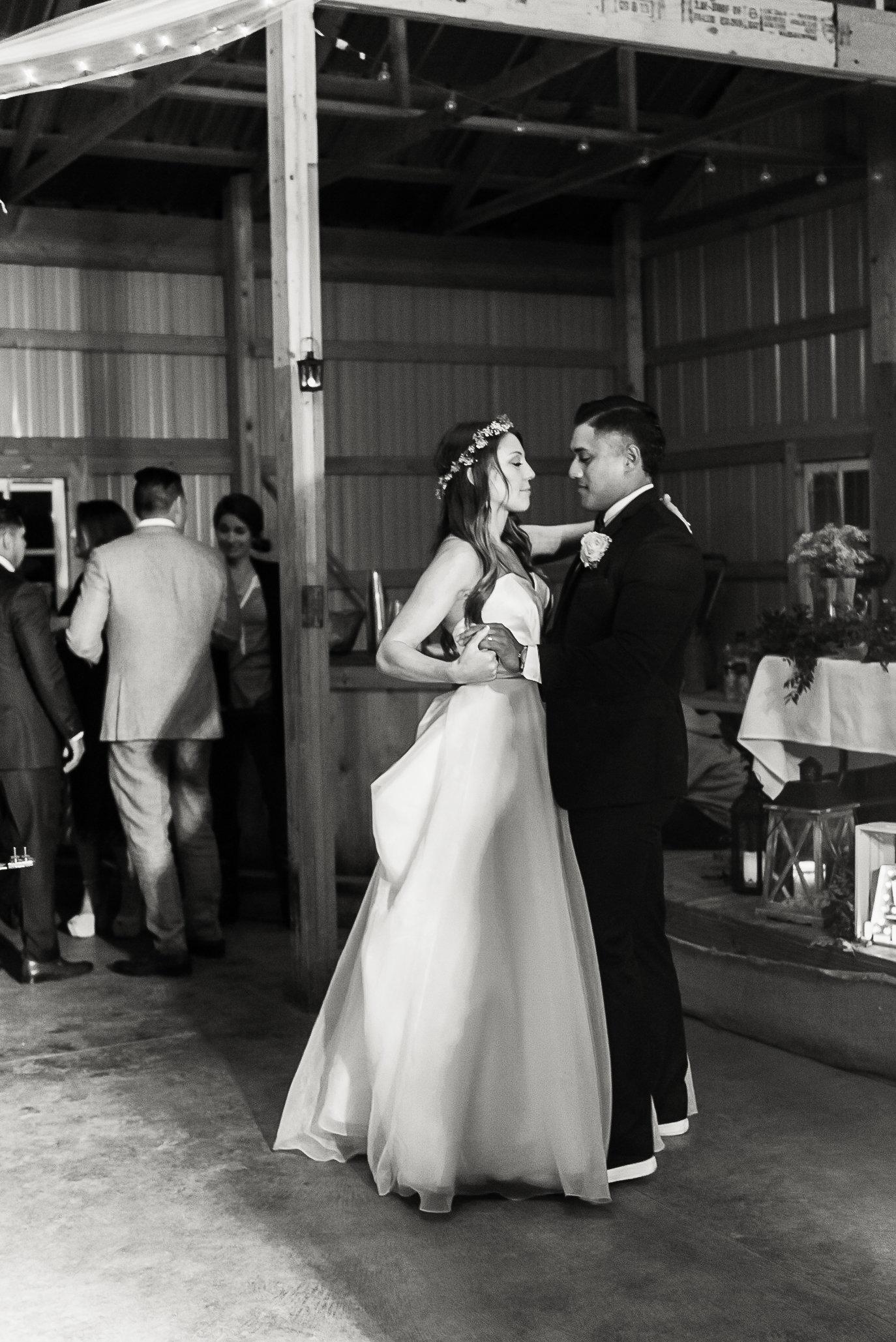 Wedding Album-0141.jpg