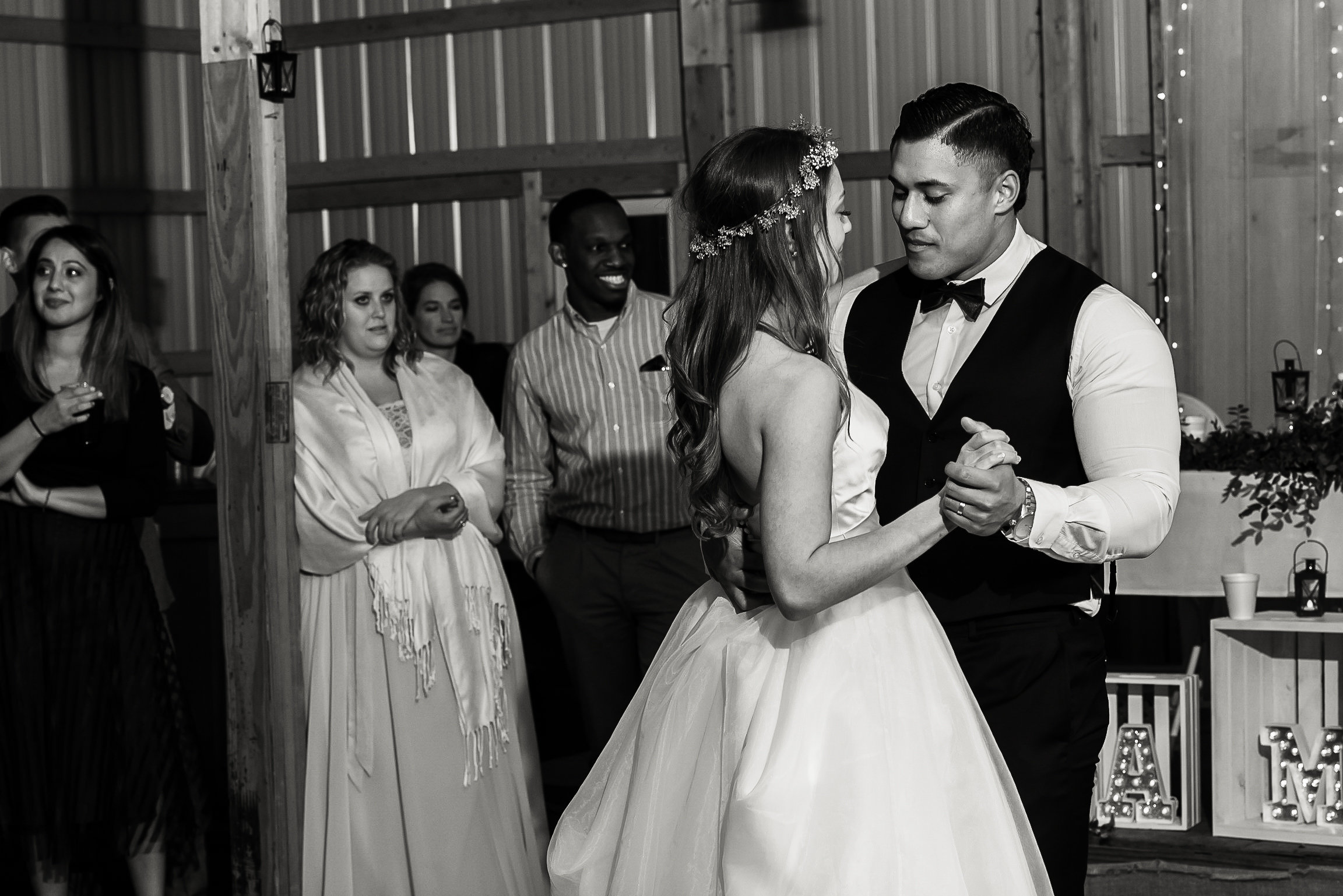 Wedding Album-0142.jpg