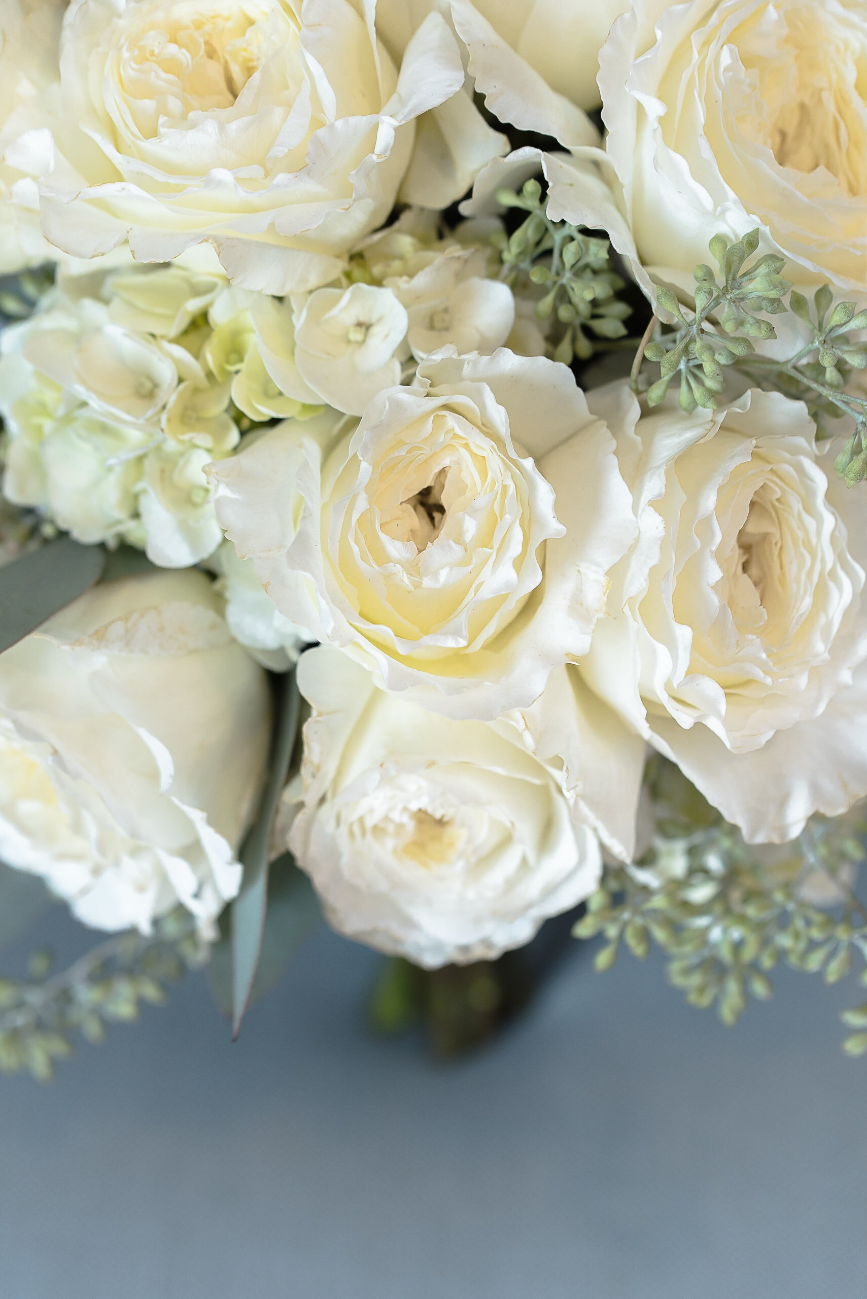 Wedding Album-0147.jpg