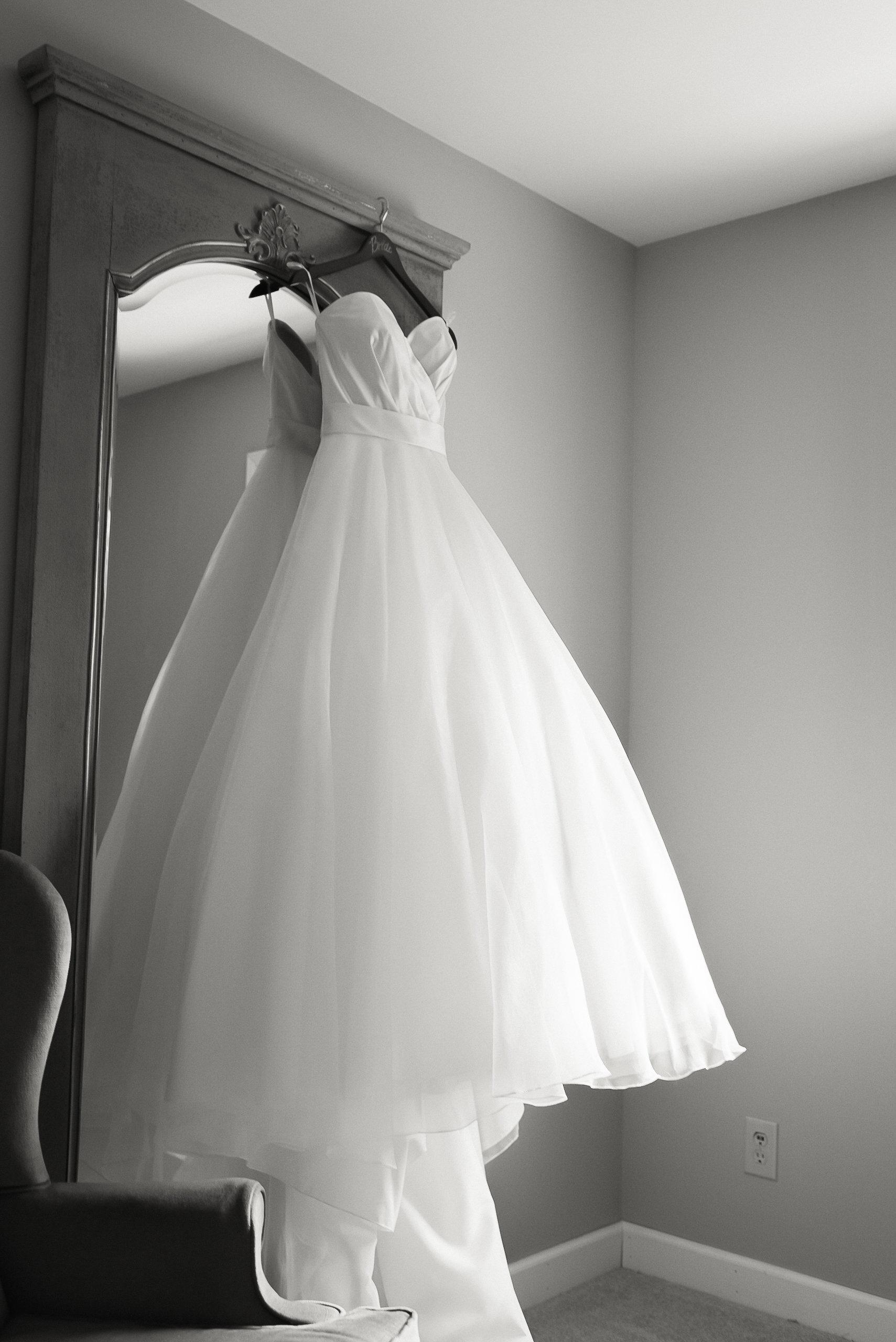 Wedding Album-0158.jpg