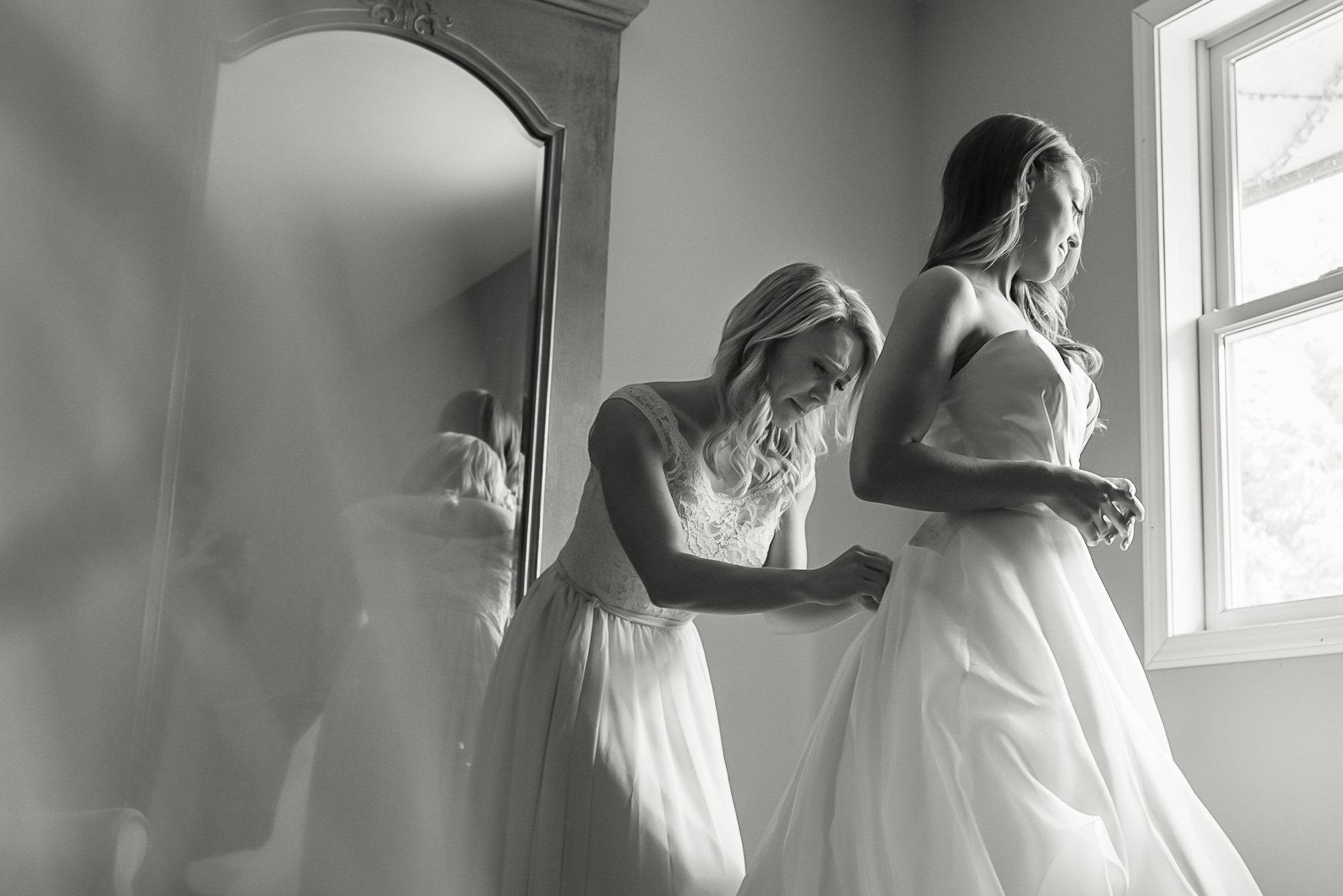 Wedding Album-0159.jpg