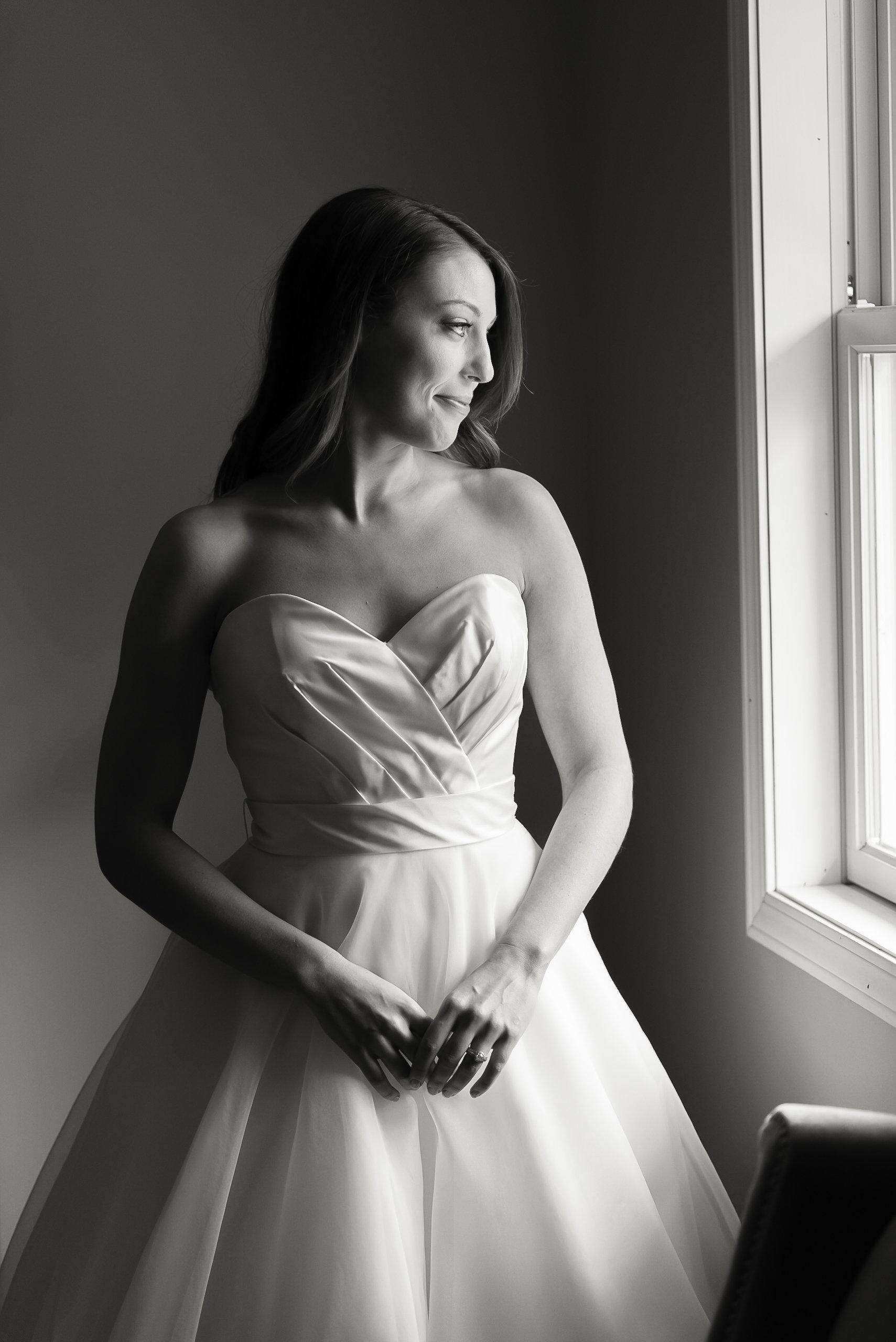 Wedding Album-0160.jpg