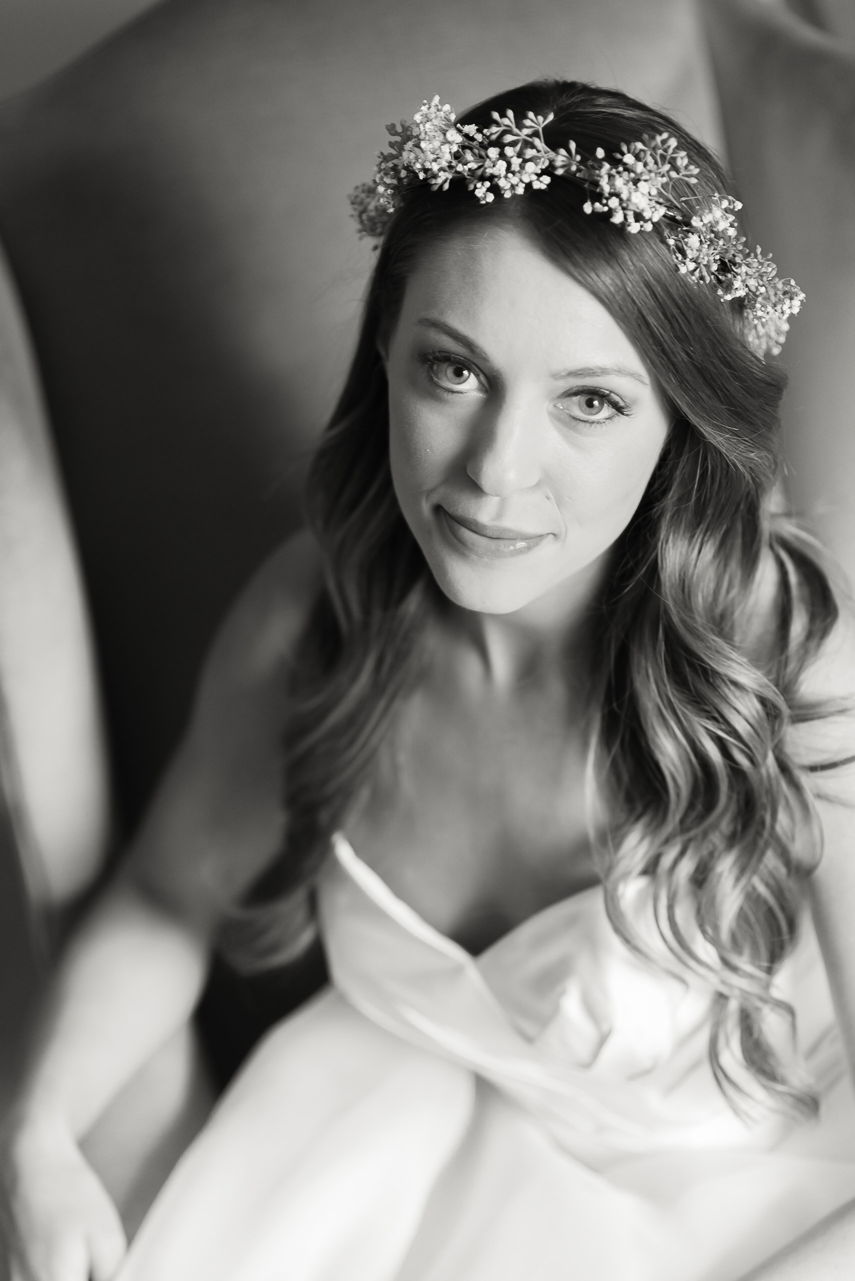 Wedding Album-0162.jpg