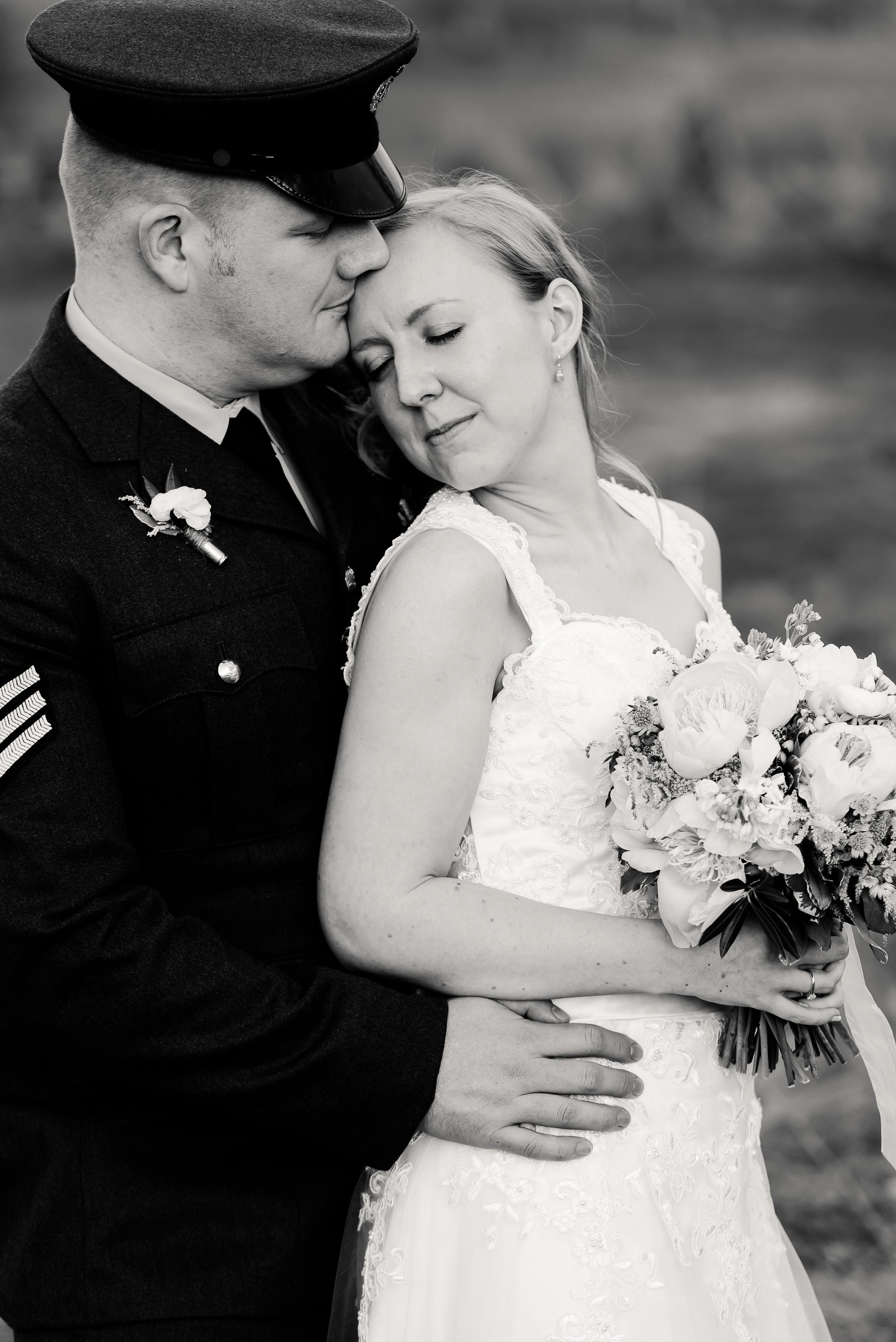Clare and Stu  - Wedding-287.jpg