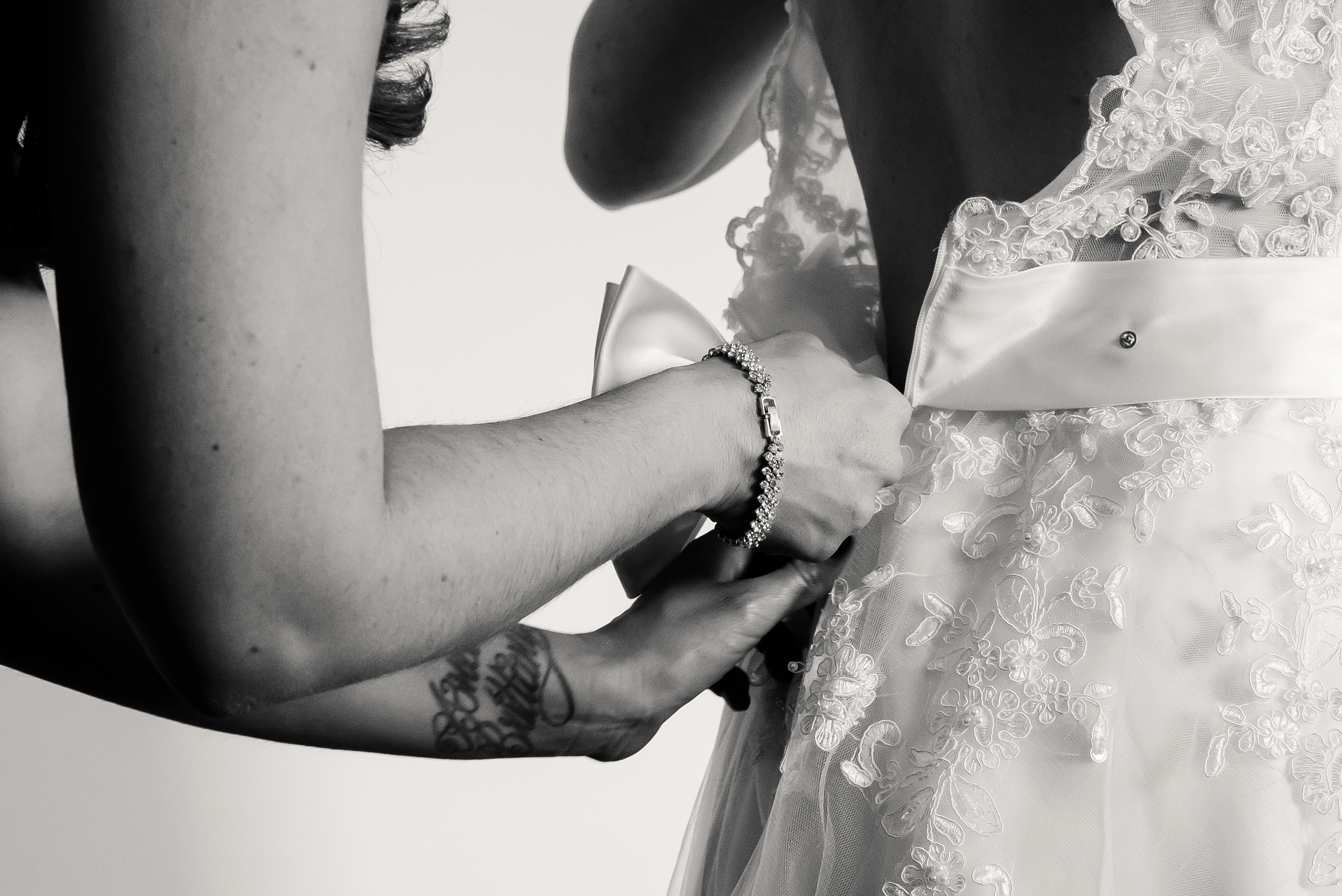 Clare and Stu  - Wedding-33.jpg