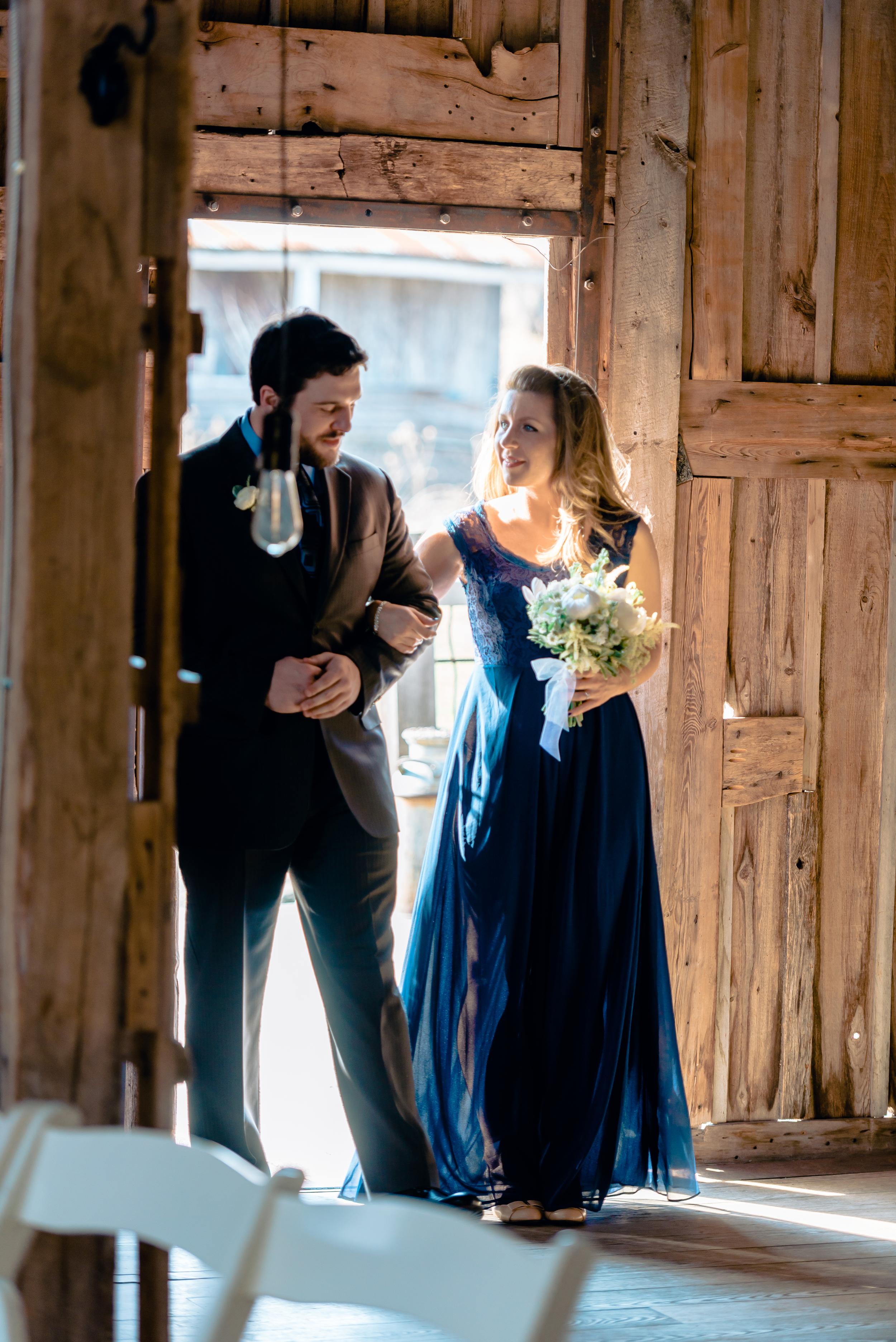 Clare and Stu  - Wedding-51.jpg