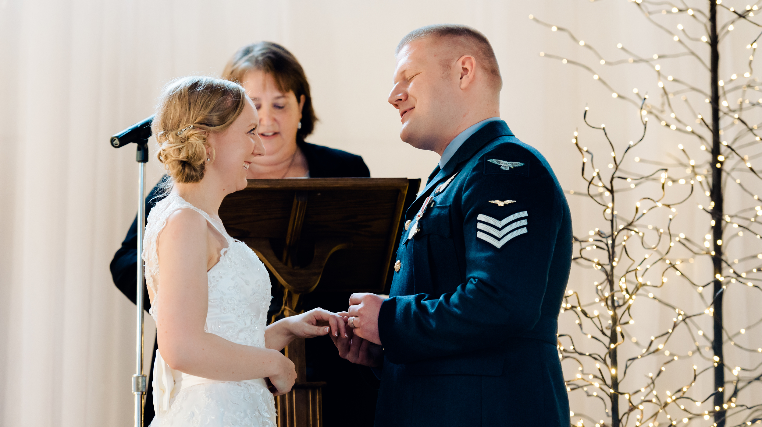 Clare and Stu  - Wedding-63.jpg