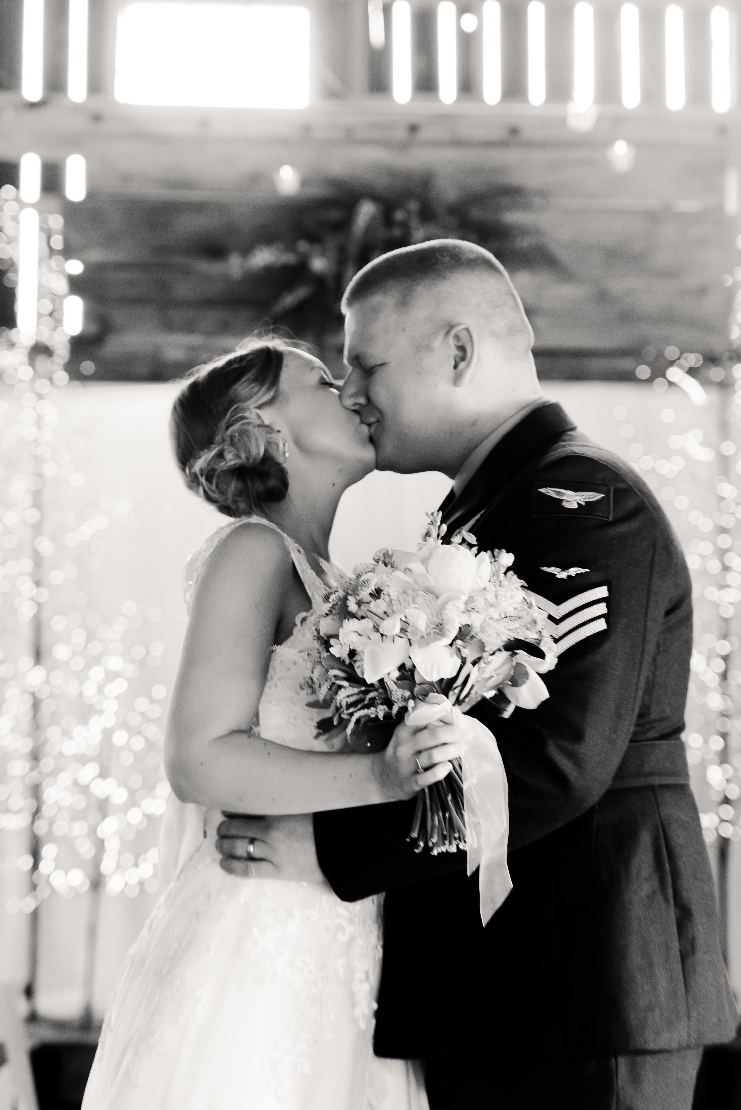 Clare and Stu  - Wedding-75.jpg