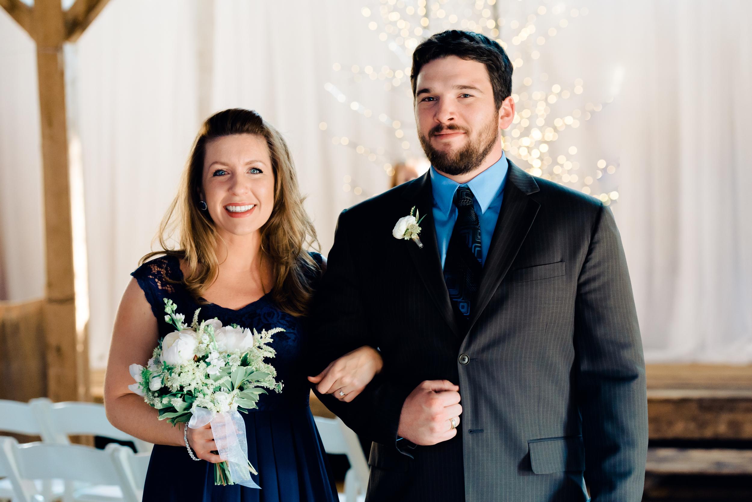 Clare and Stu  - Wedding-76.jpg