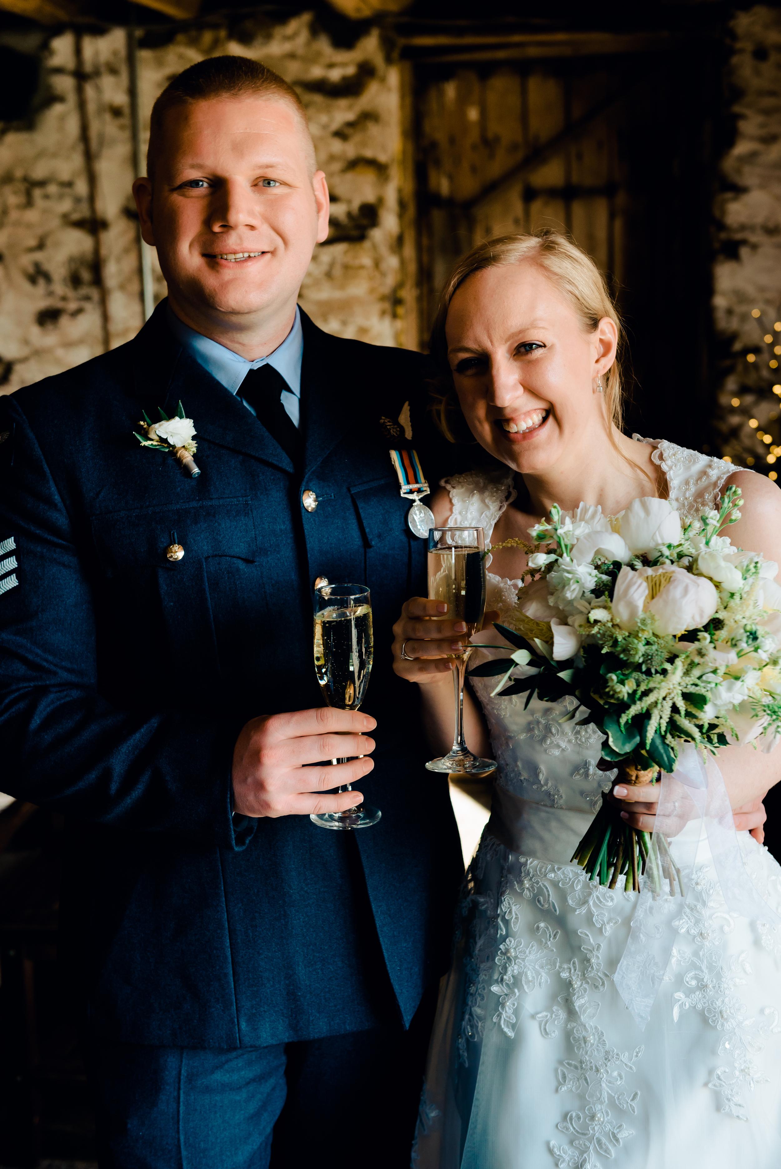 Clare and Stu  - Wedding-108.jpg
