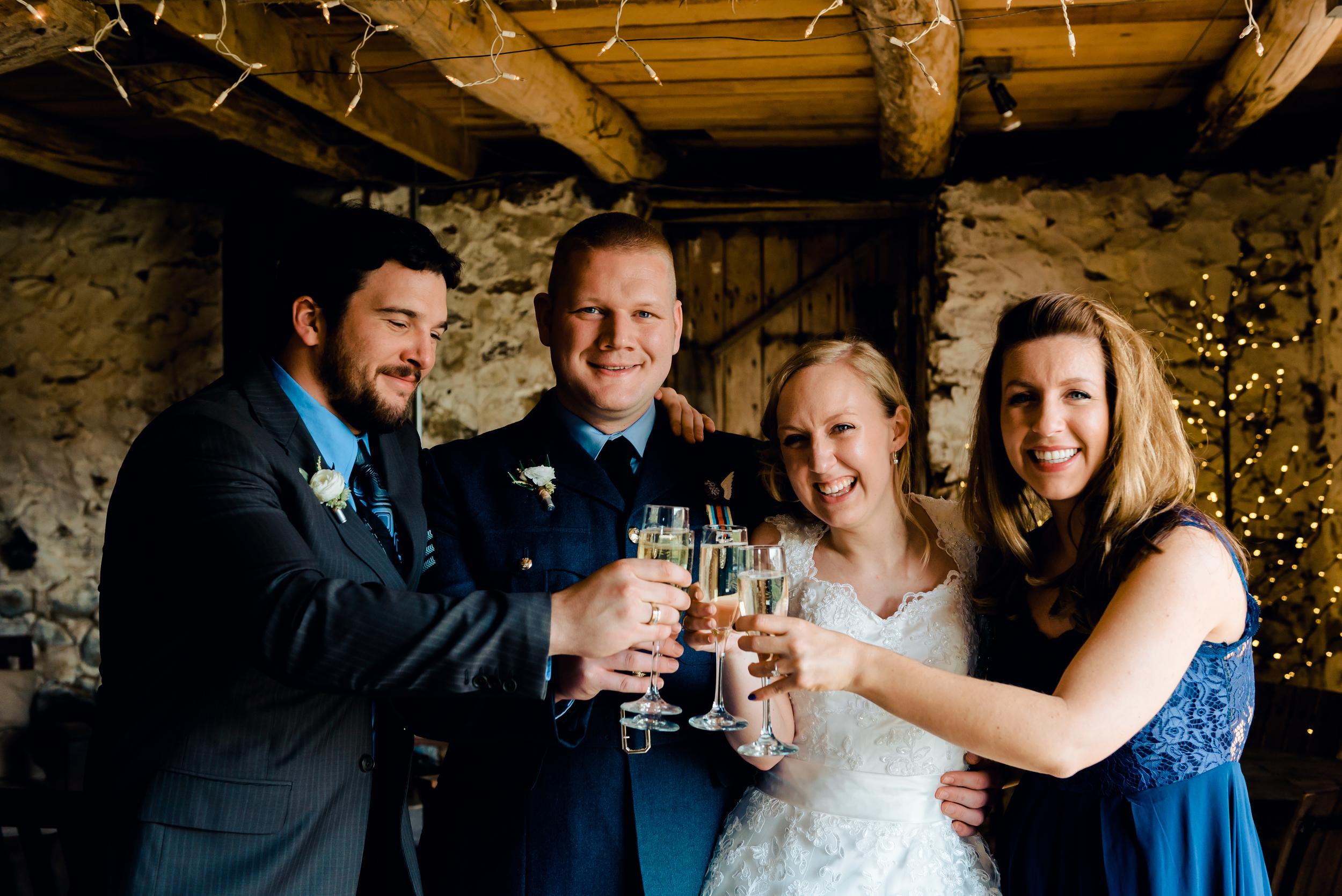 Clare and Stu  - Wedding-113.jpg
