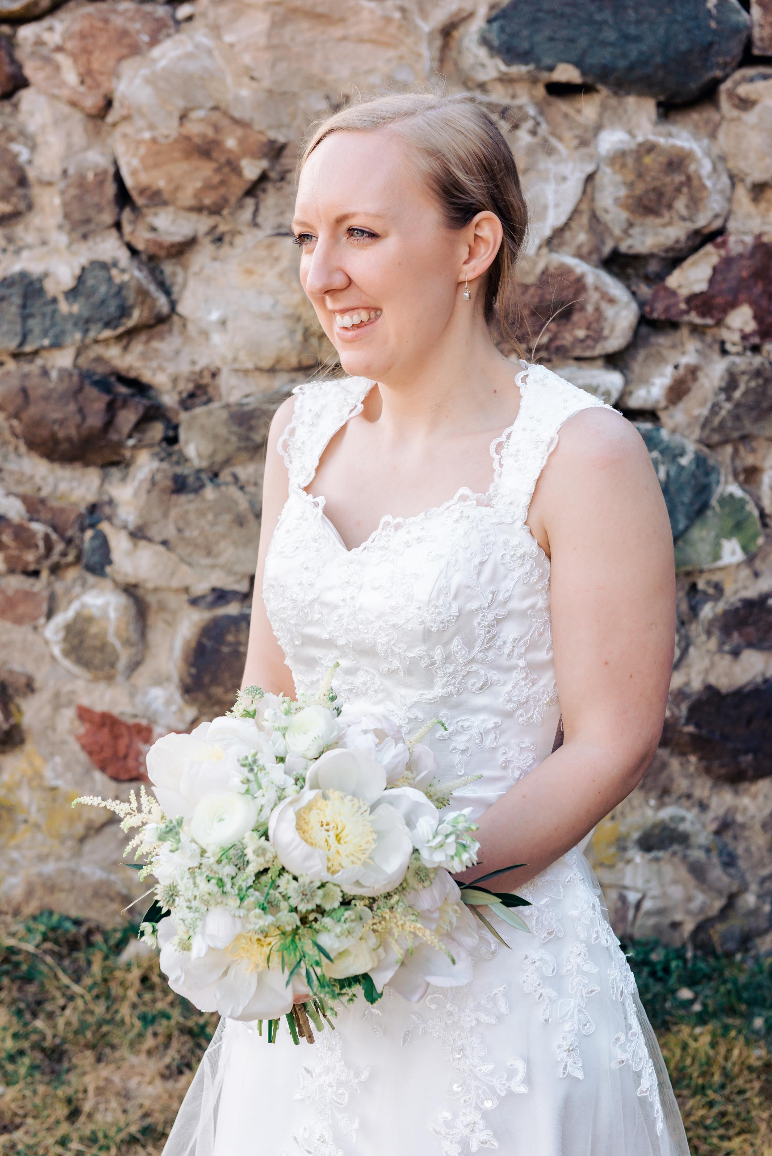 Clare and Stu  - Wedding-152.jpg