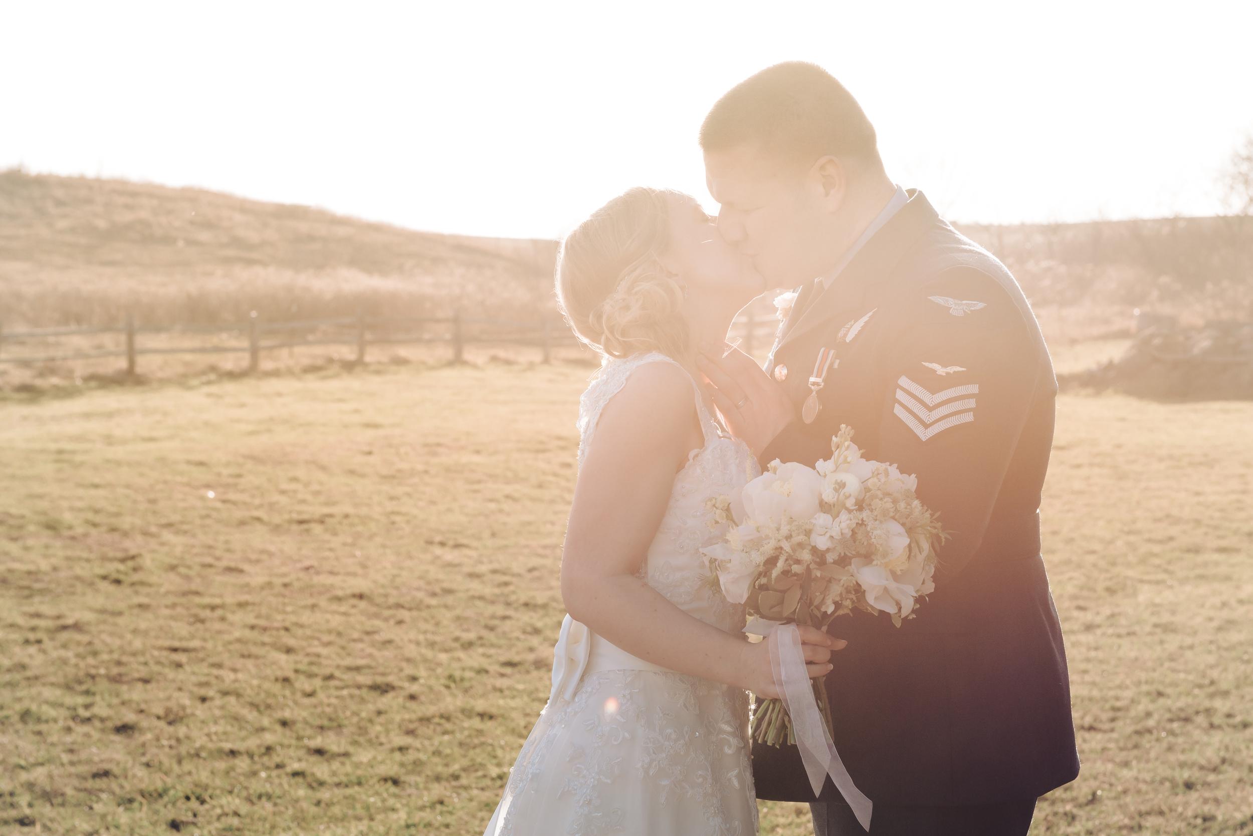 Clare and Stu  - Wedding-175.jpg