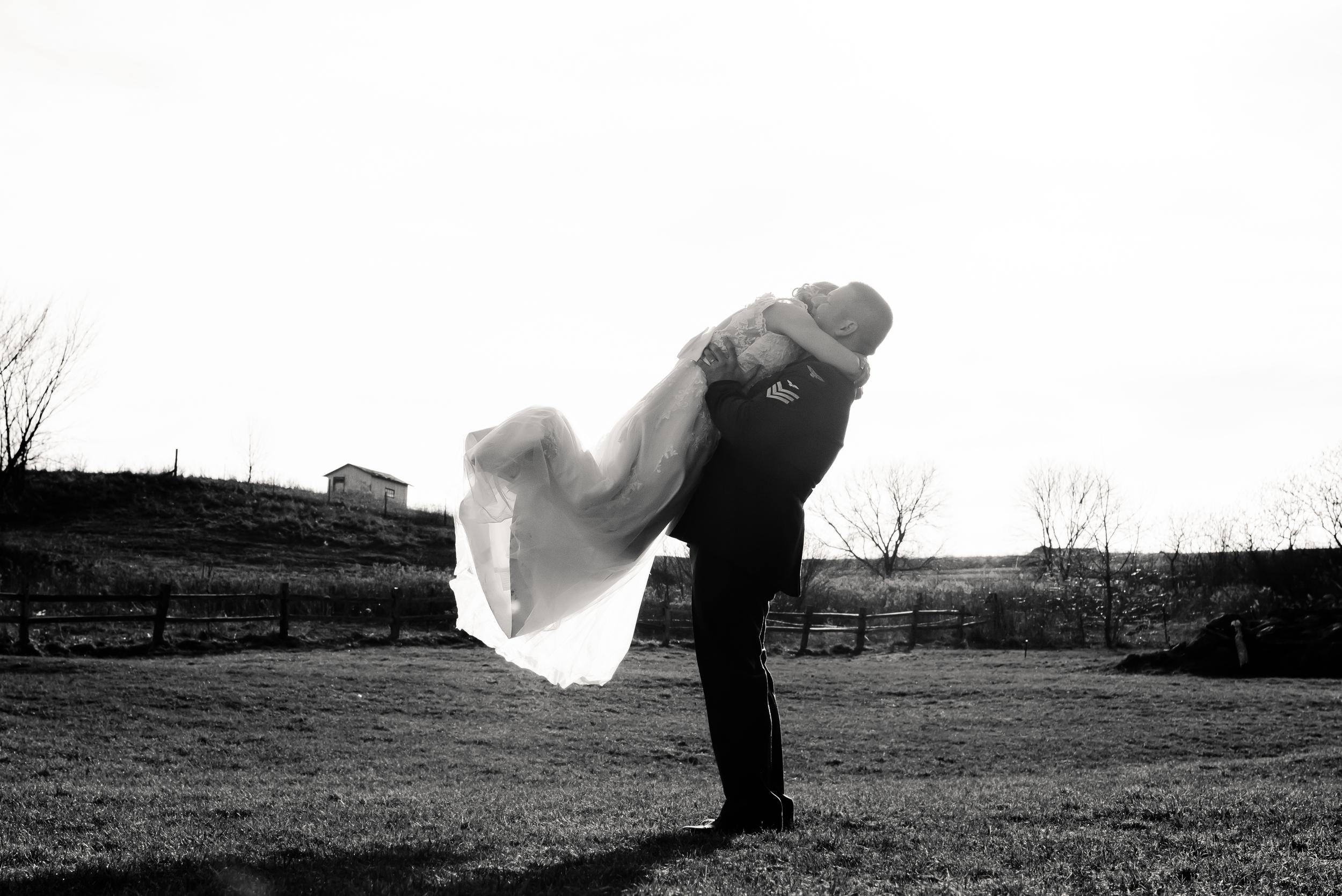 Clare and Stu  - Wedding-183.jpg