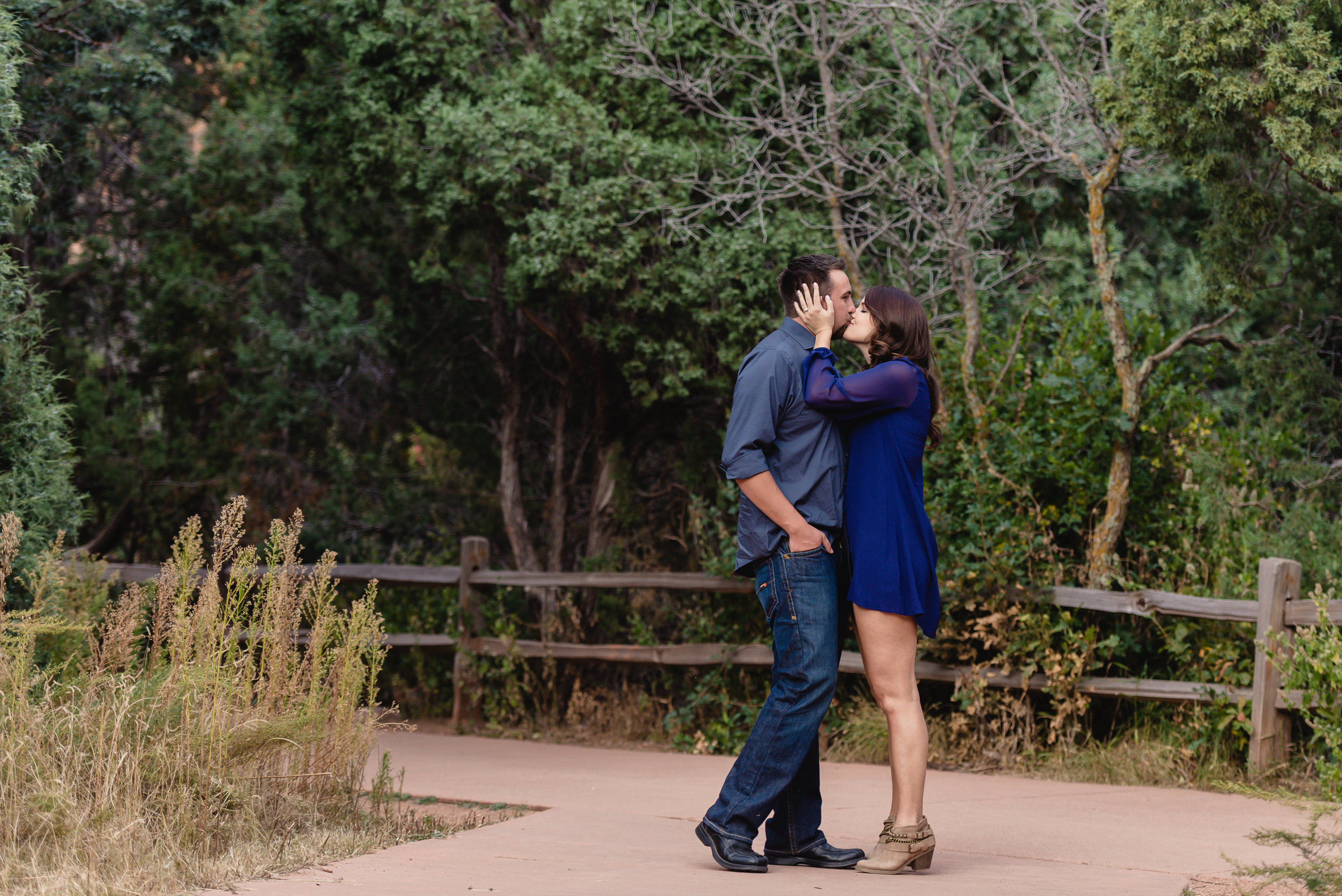 Surprise Proposal Photographer in Minnesota - Twin Cities Proposal Photography