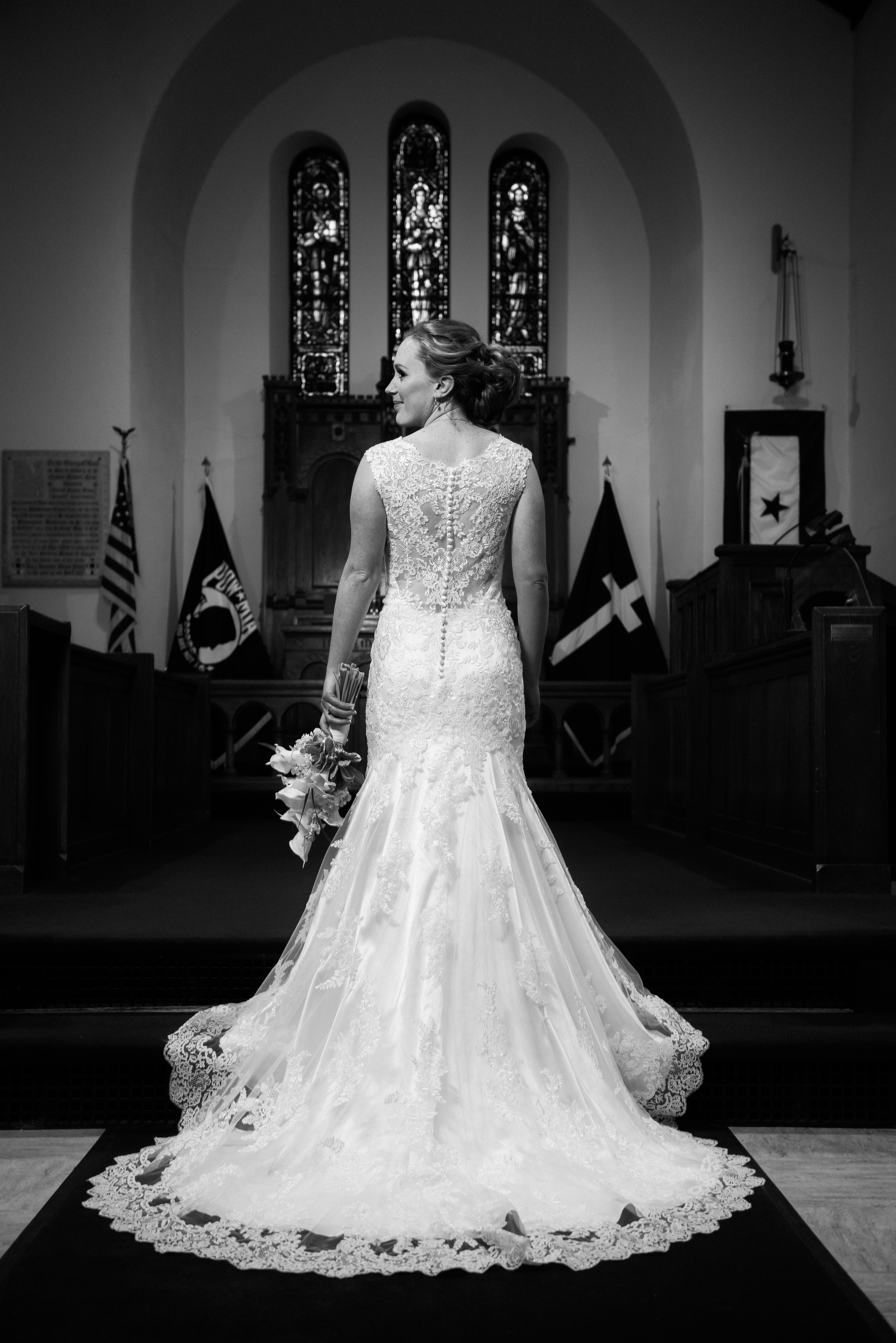 Kelly and Grant - Wedding-373.jpg