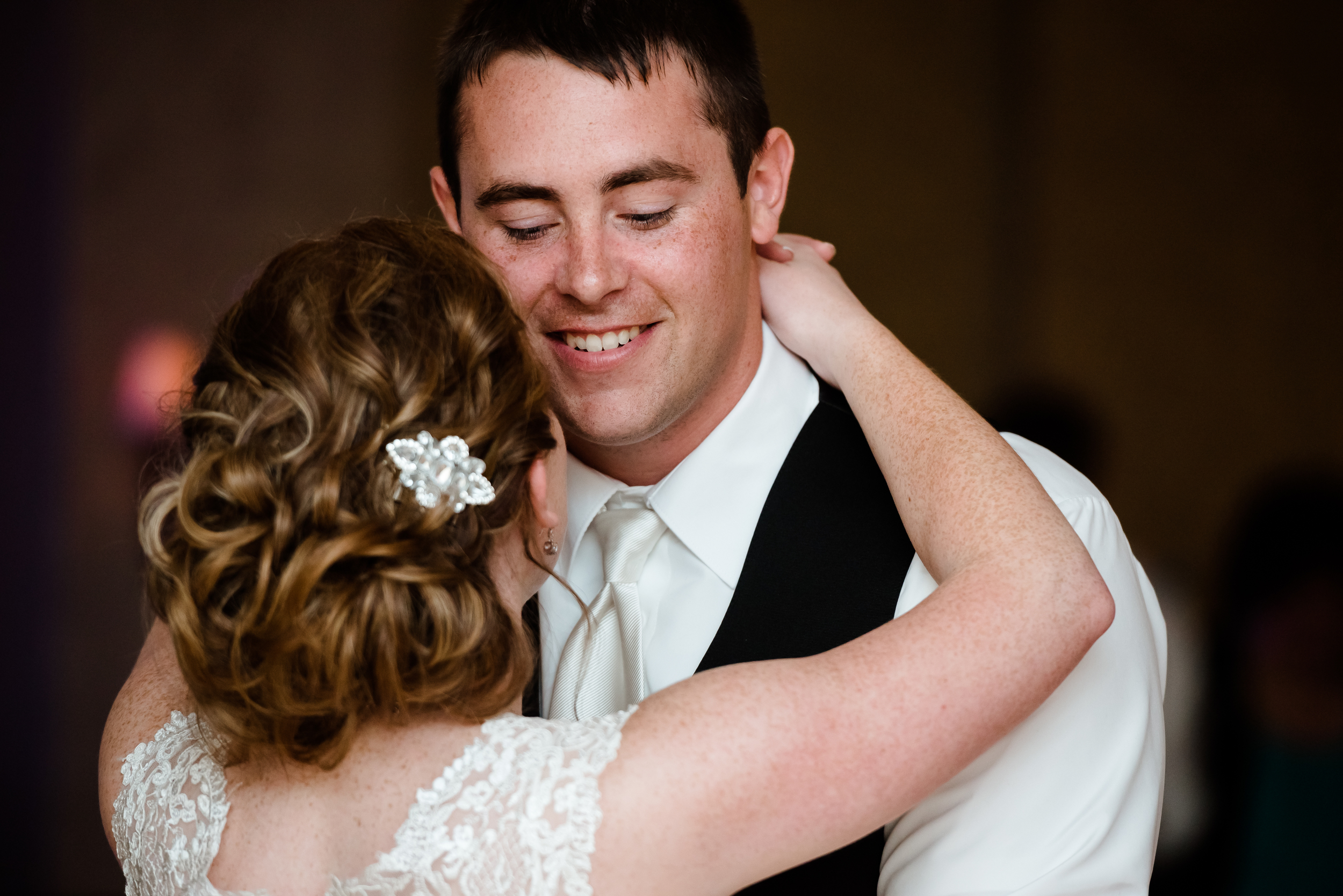Kelly and Grant - Wedding-623.jpg