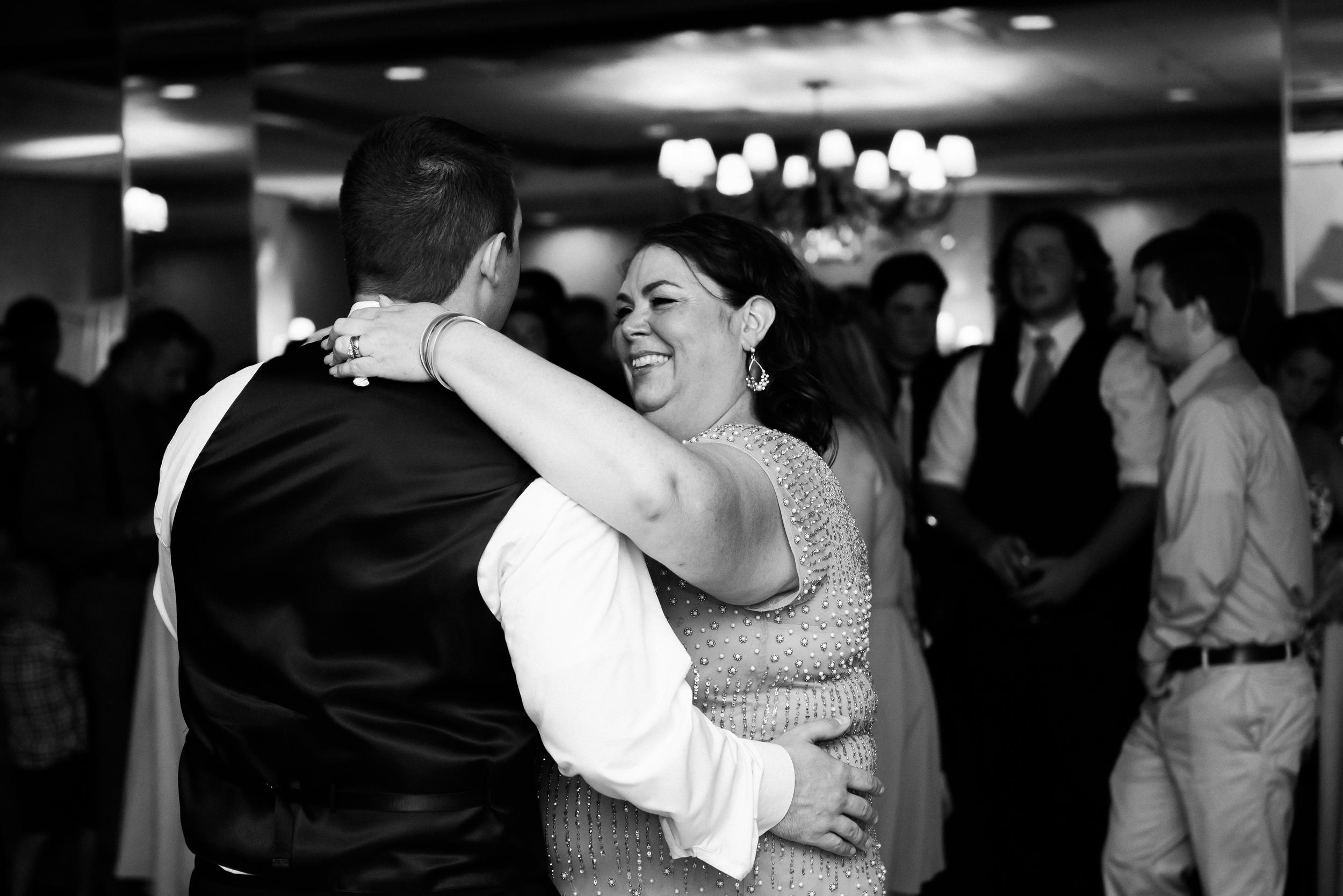 Kelly and Grant - Wedding-650.jpg