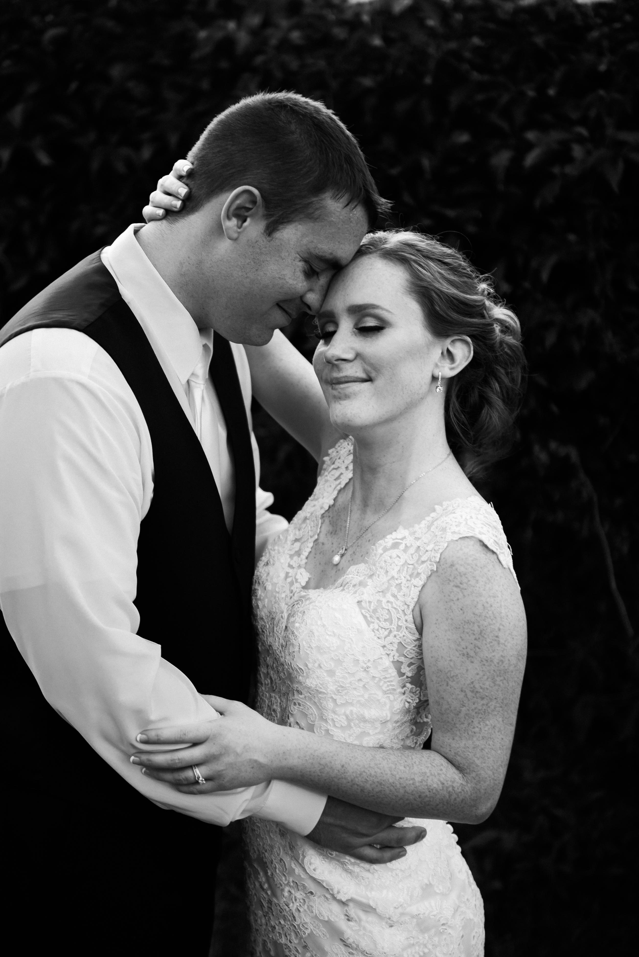 Kelly and Grant - Wedding-684.jpg