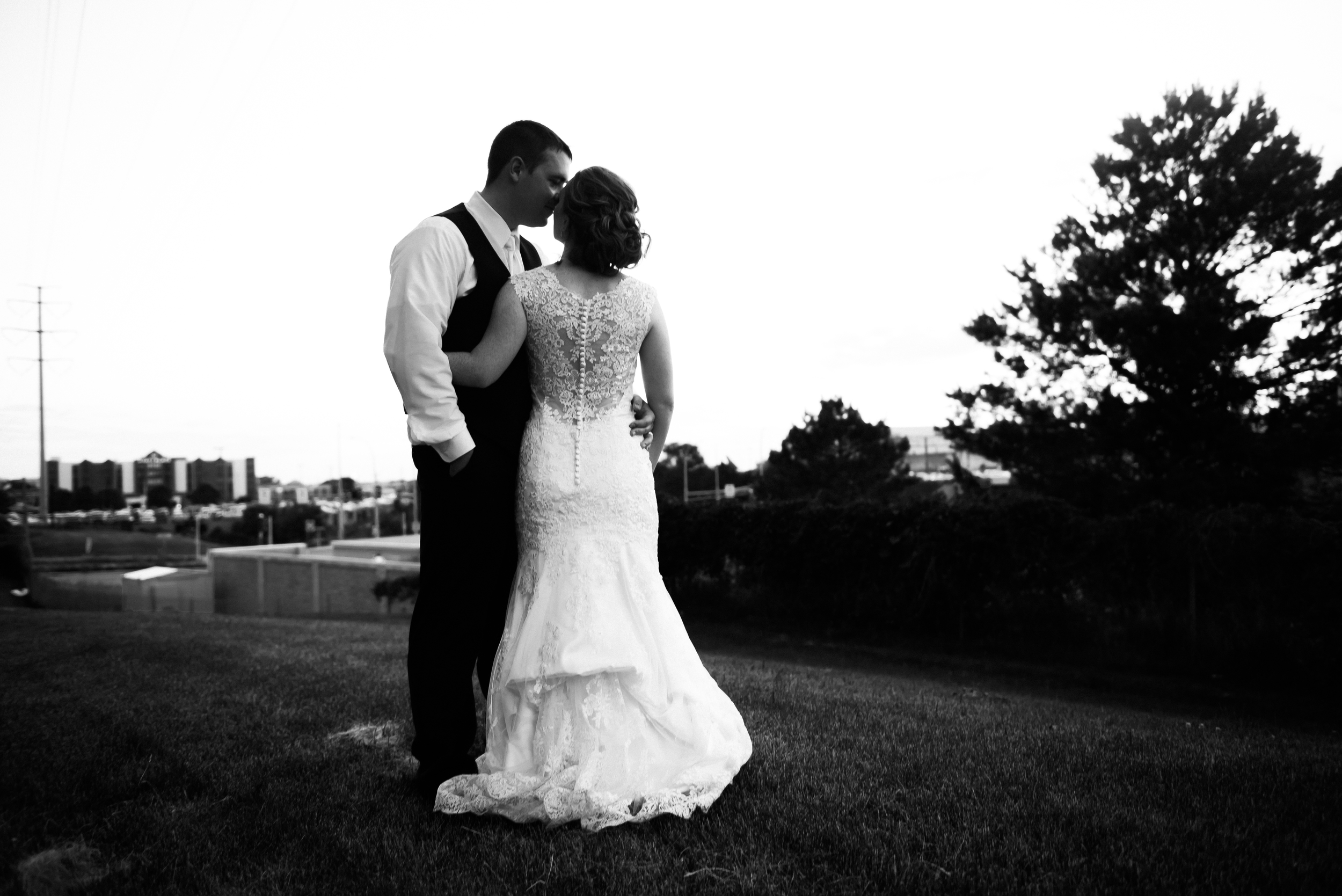 Kelly and Grant - Wedding-726.jpg