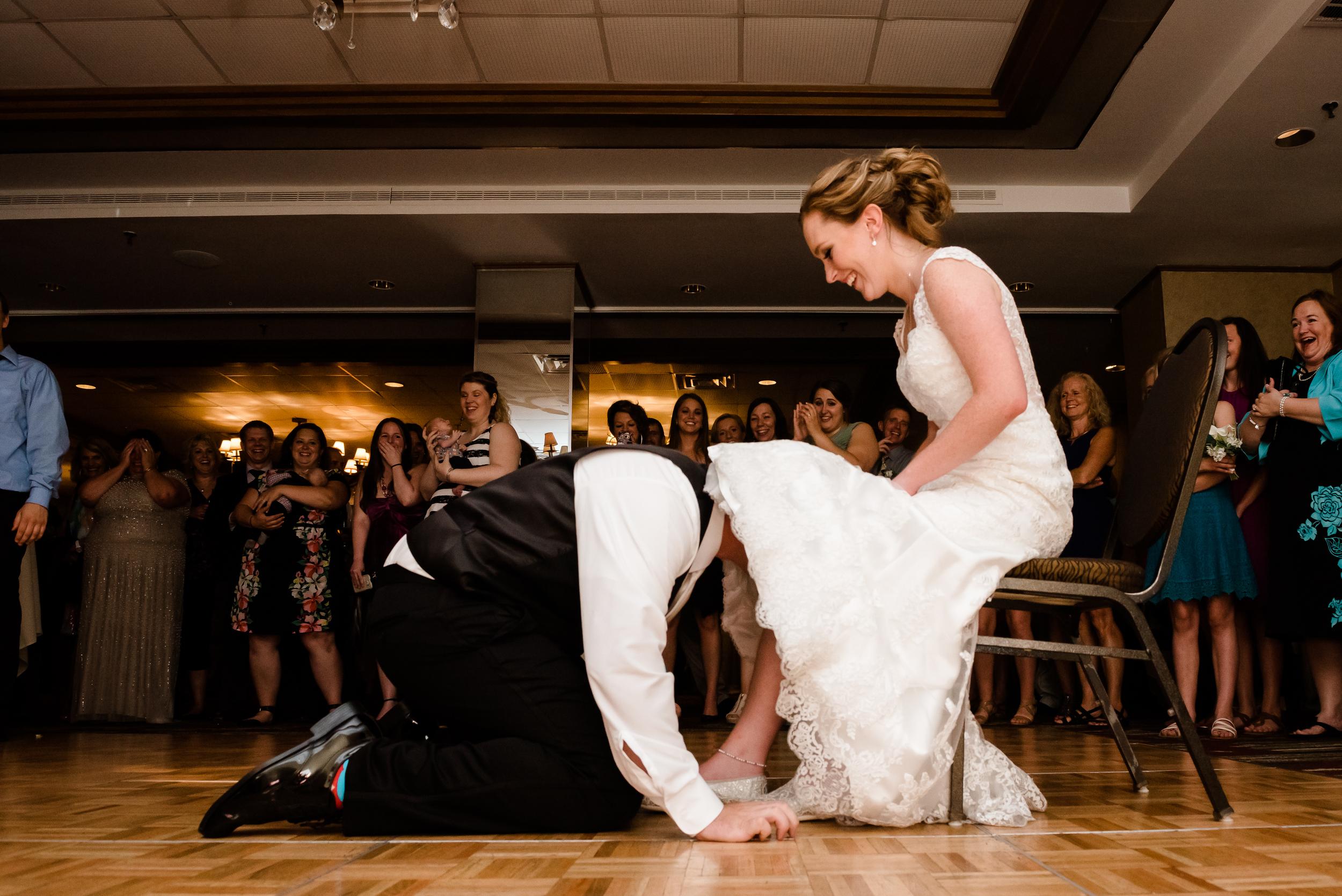 Kelly and Grant - Wedding-758.jpg