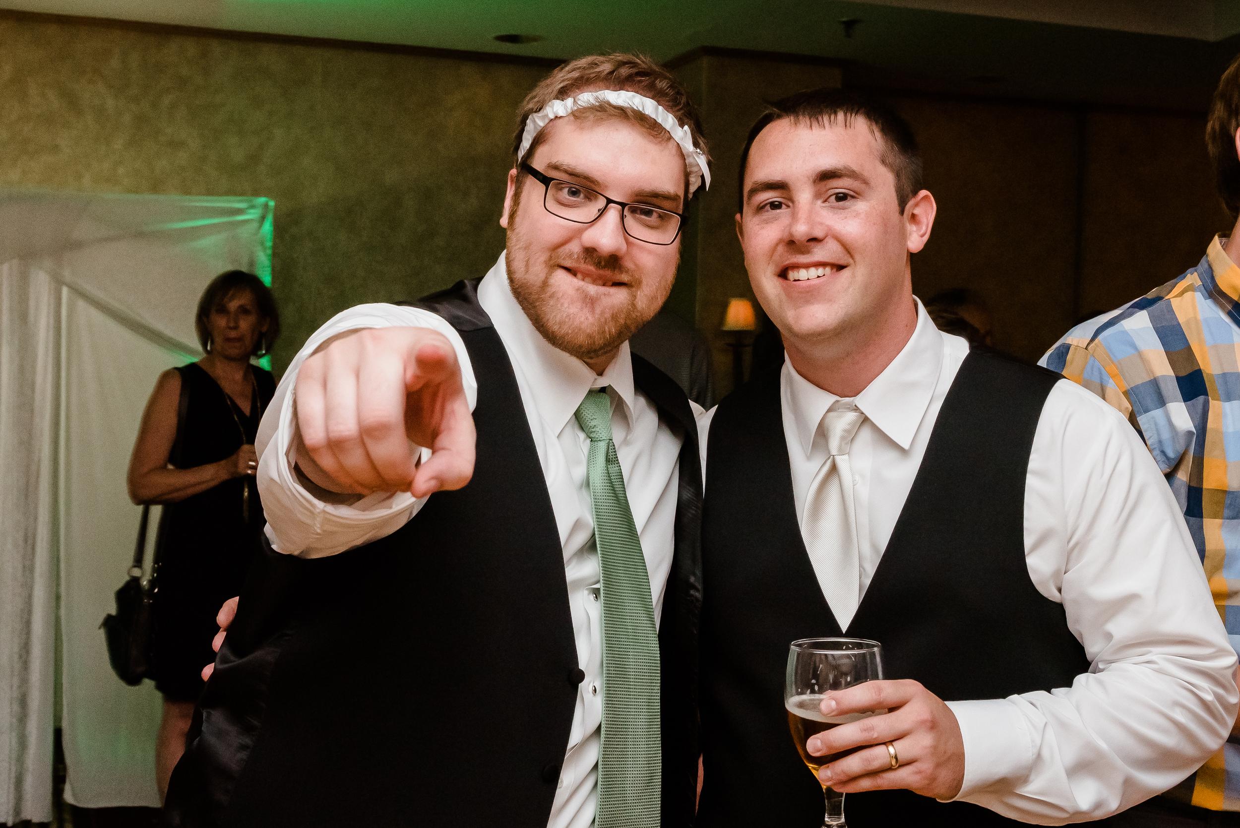Kelly and Grant - Wedding-765.jpg