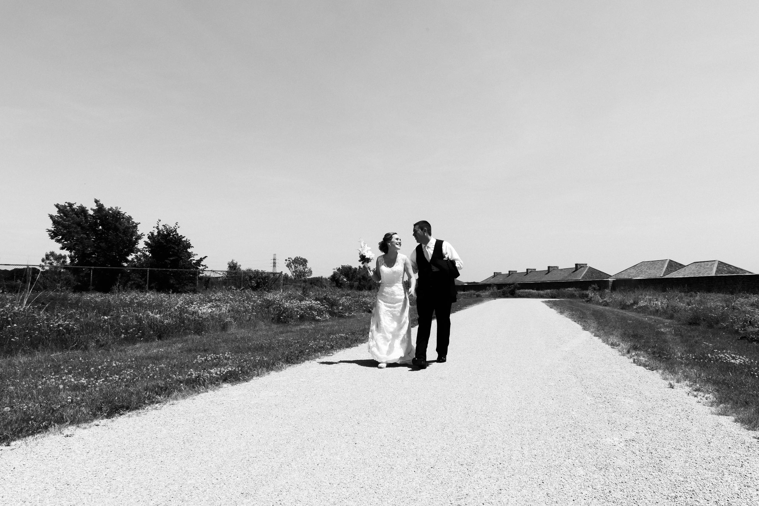 Kelly and Grant - Wedding-118.jpg