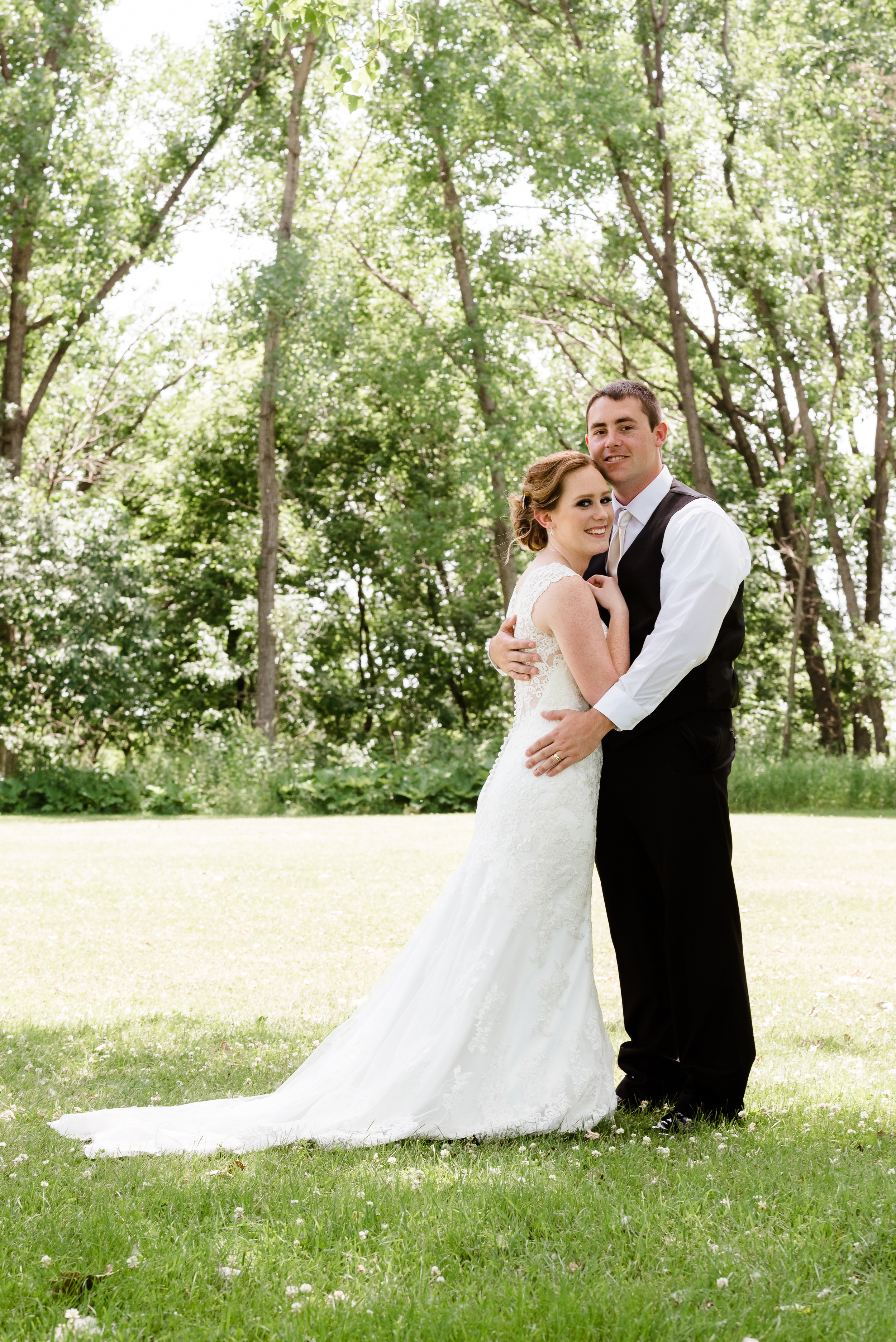 Kelly and Grant - Wedding-139.jpg