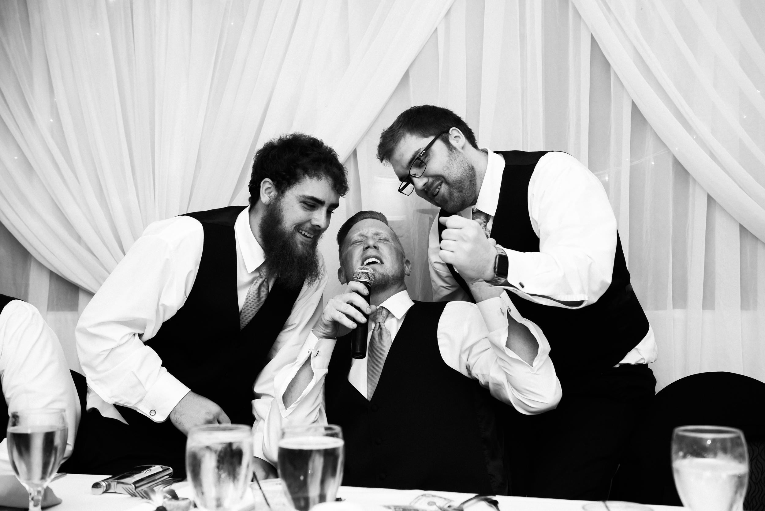 Kelly and Grant - Wedding-560.jpg
