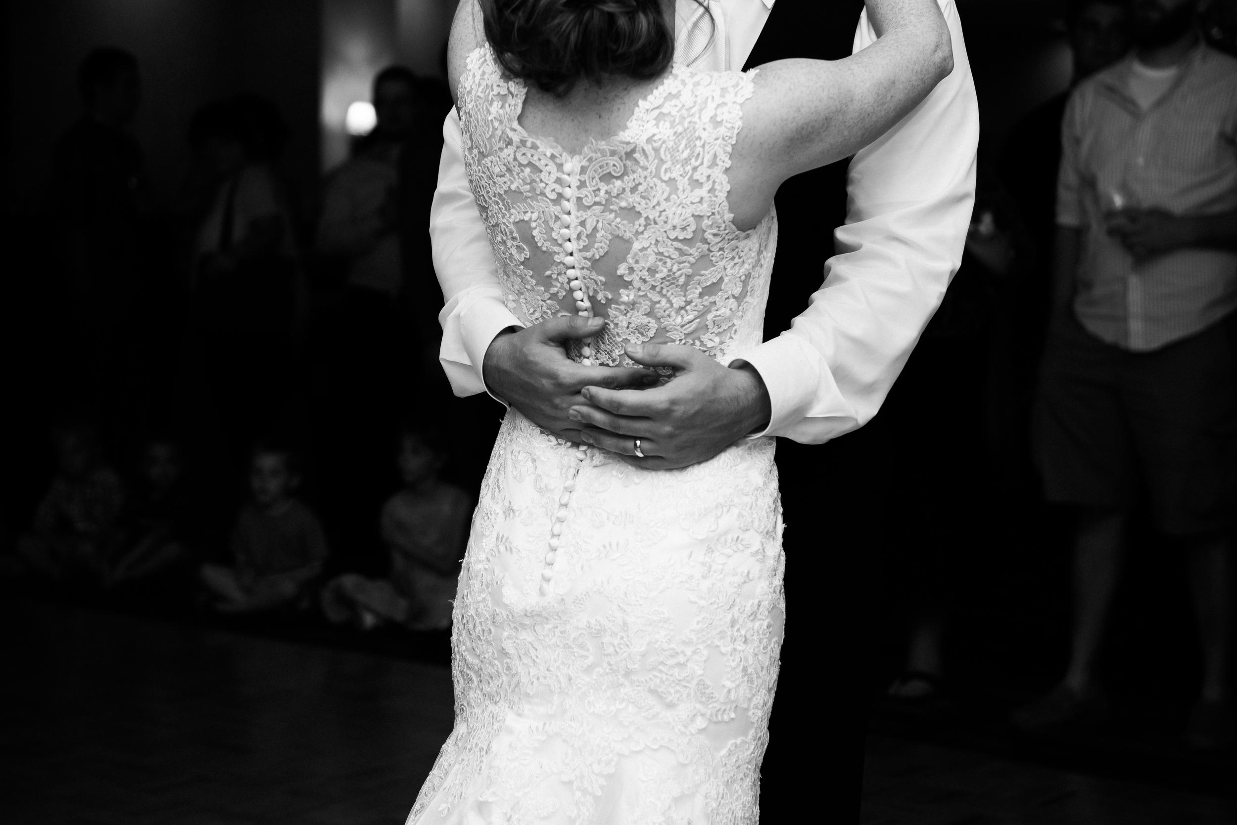 Kelly and Grant - Wedding-628.jpg