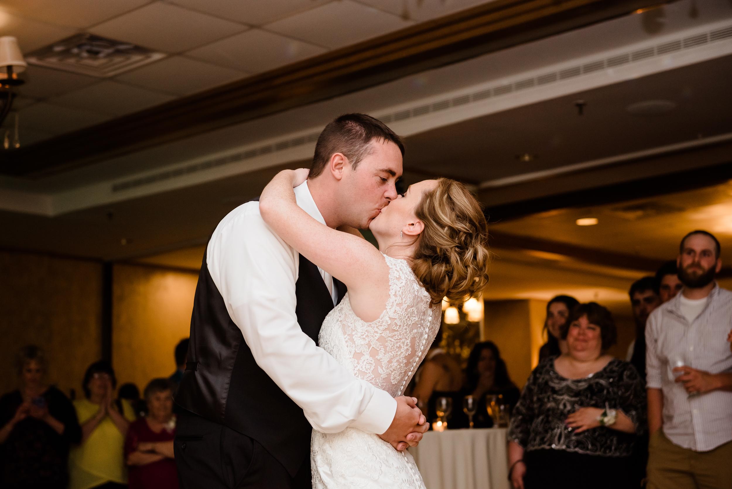 Kelly and Grant - Wedding-631.jpg