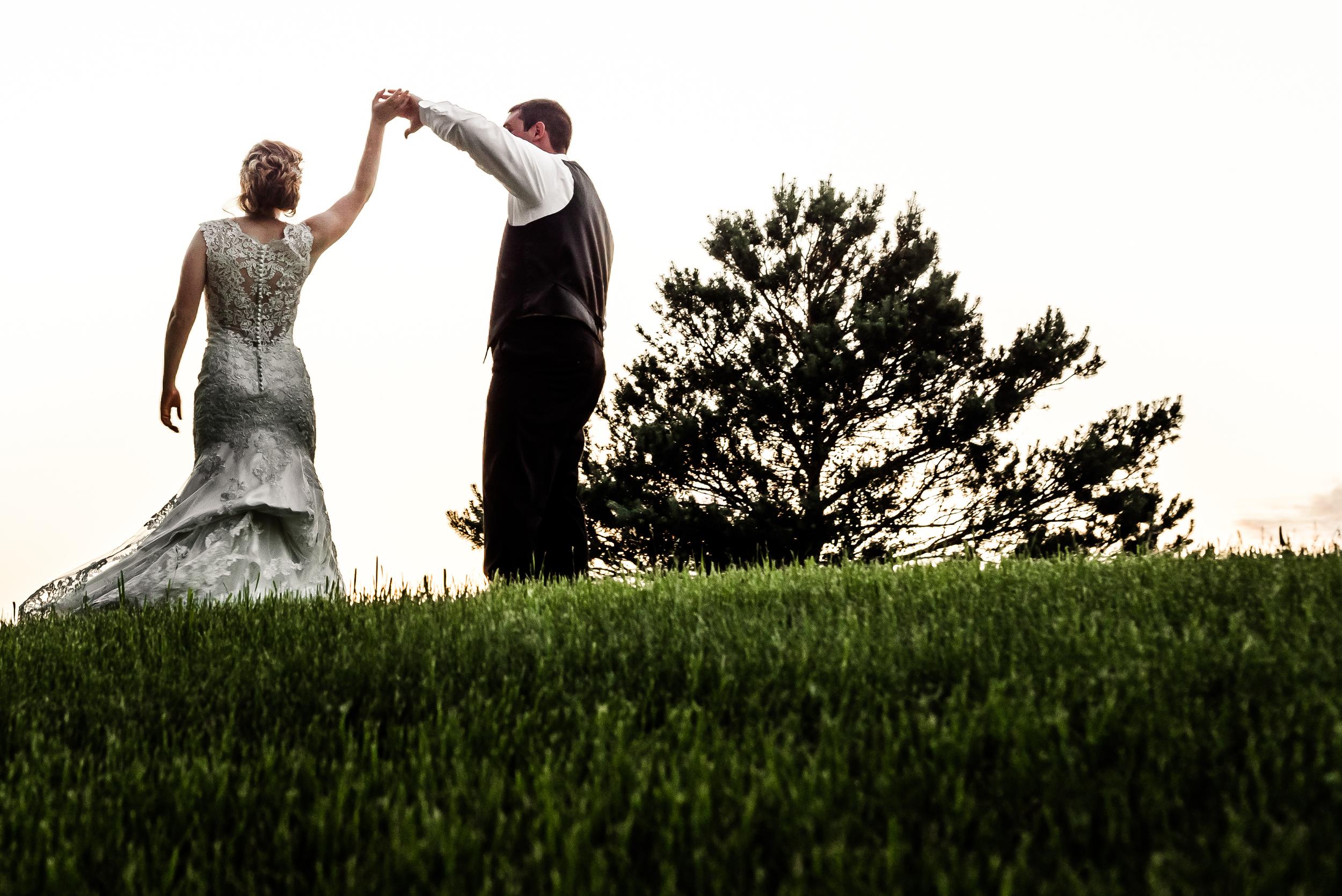 Kelly and Grant - Wedding-665.jpg