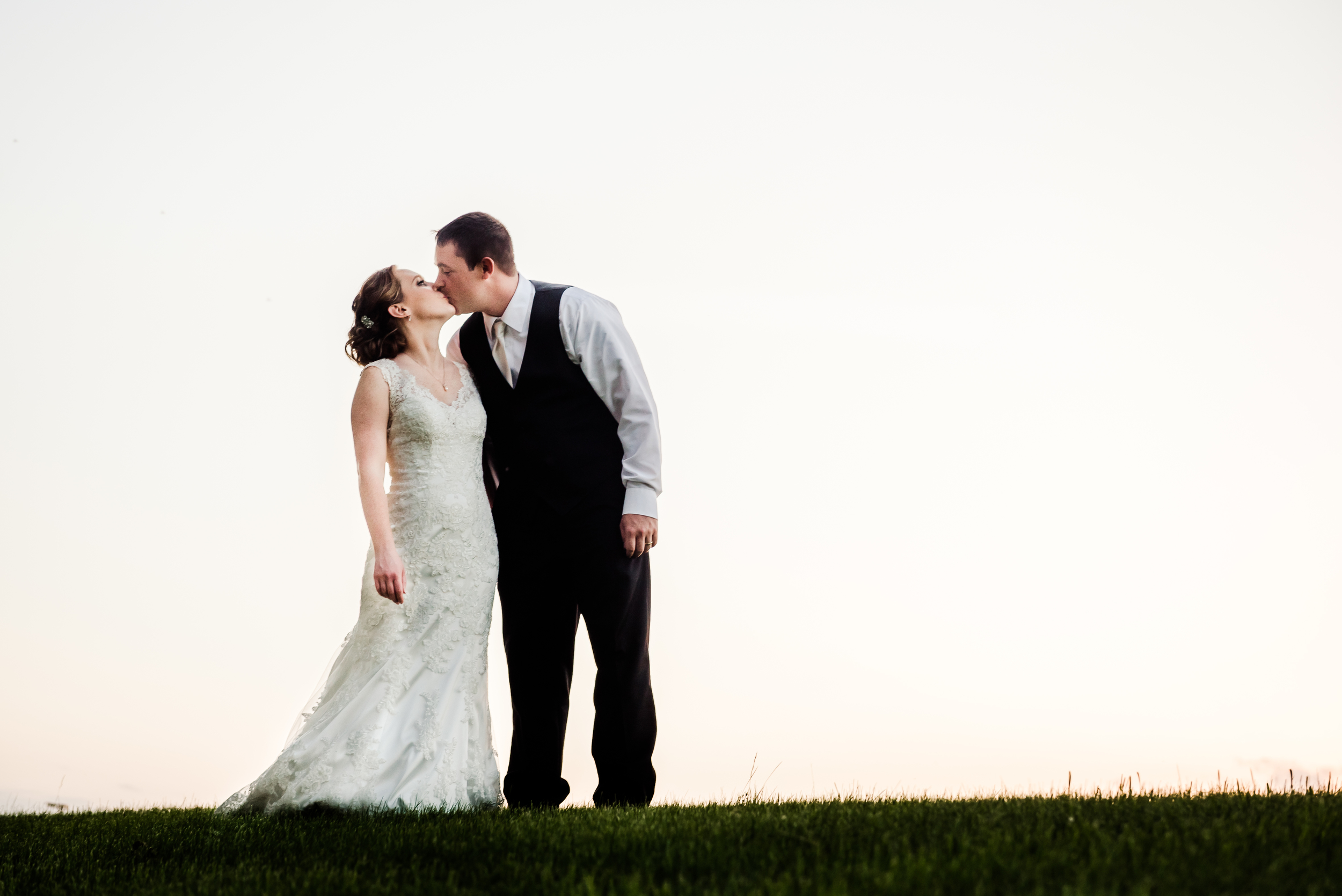 Kelly and Grant - Wedding-670.jpg