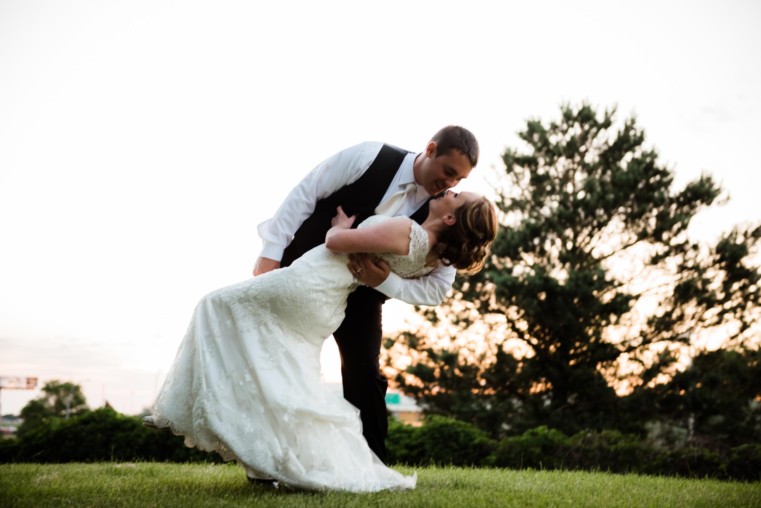 Kelly and Grant - Wedding-713.jpg