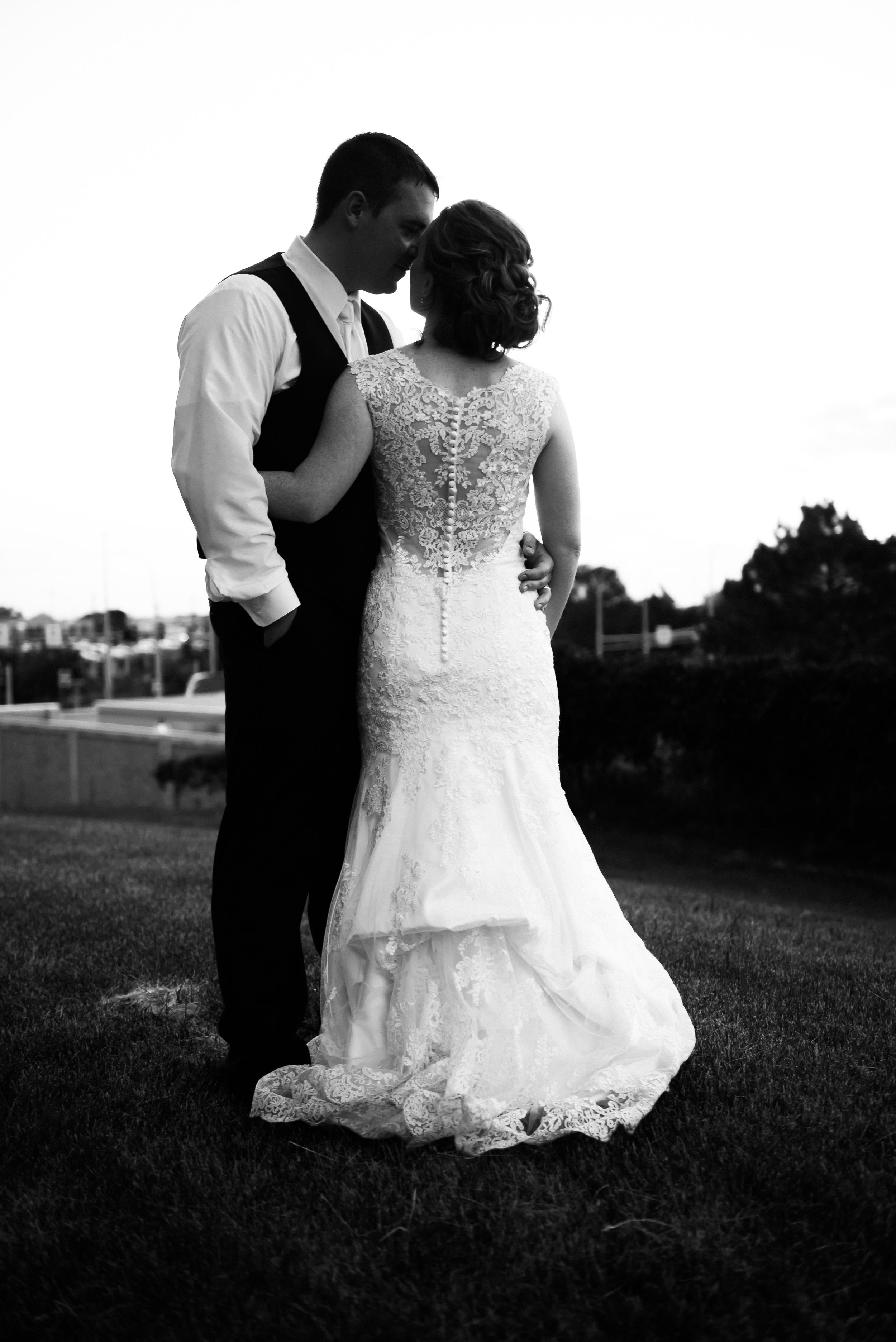 Kelly and Grant - Wedding-722.jpg